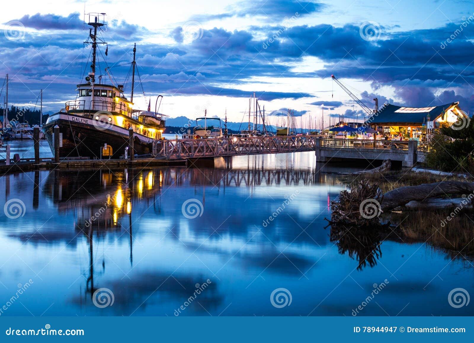Dias do porto