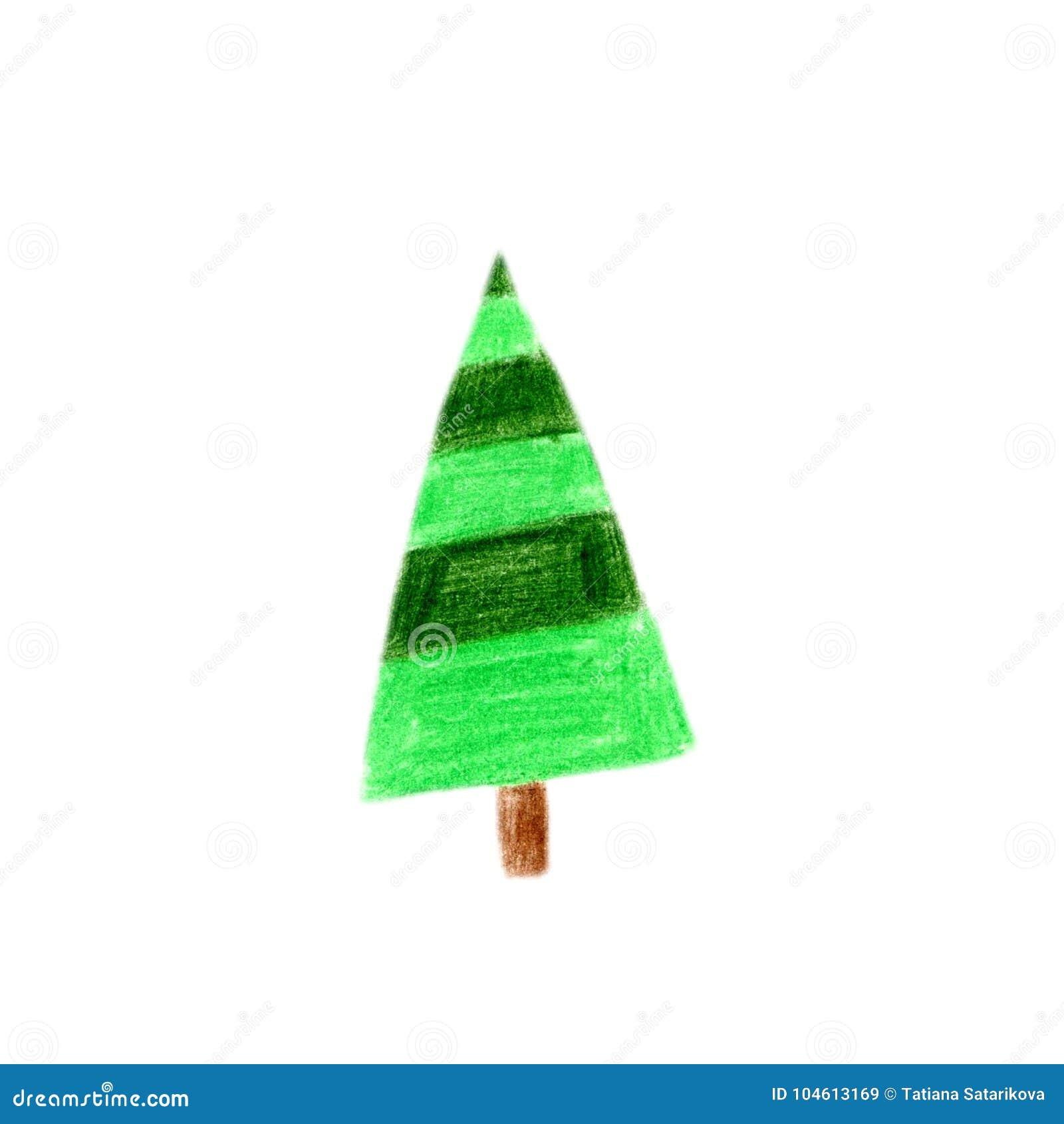 Dibujos Navidad En Color. Best Estrella De Navidad With Dibujos ...