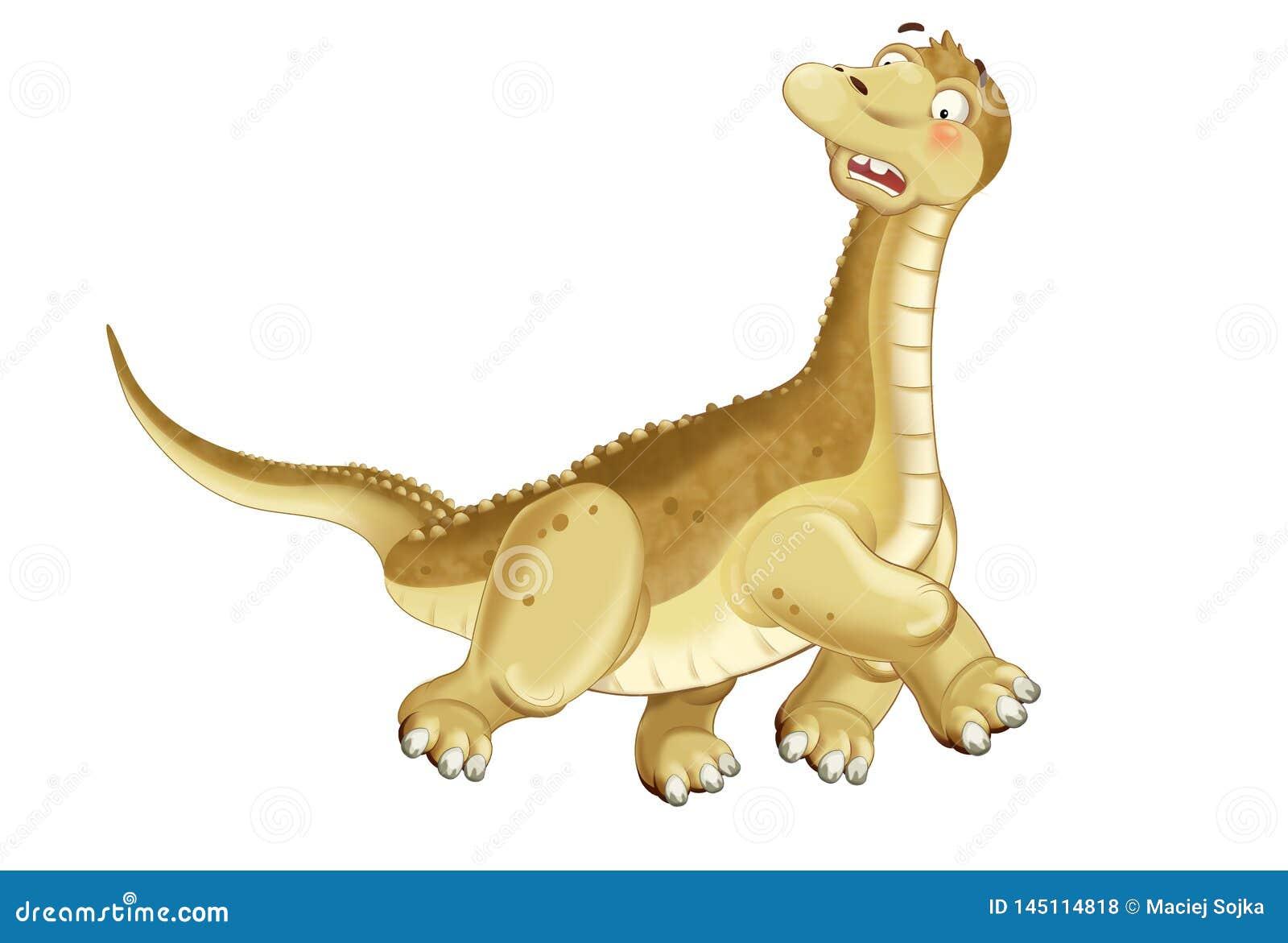 Dibujo Apatosauro De Los Diplodocumentos De Los Dinosaurios Para Ninos Stock De Ilustracion Ilustracion De Dinosaurios Diplodocumentos 145114818 ¡mira louie, el dibujo animado preferido de los niños para aprender a dibujar! dreamstime
