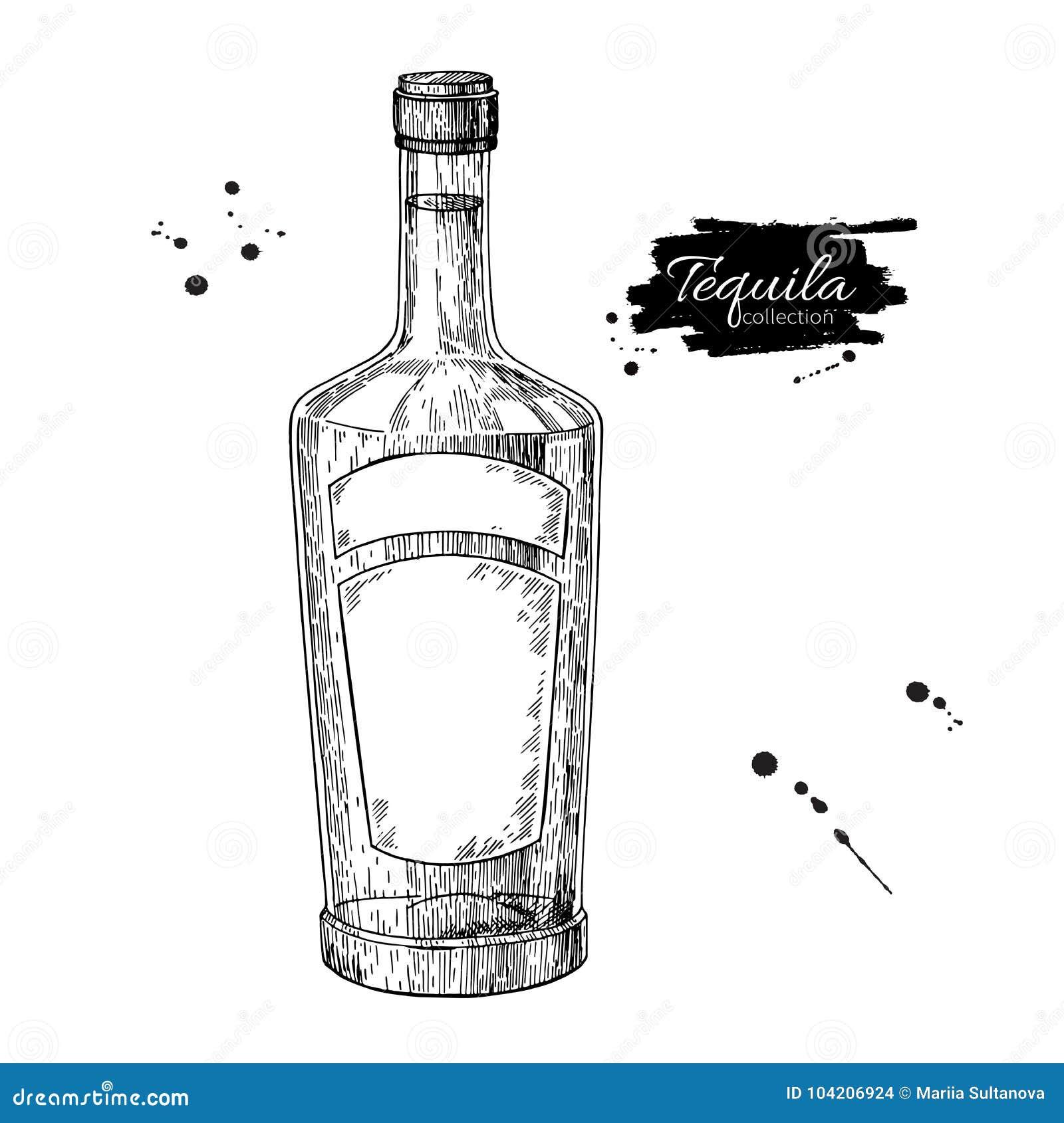 Beber Dibujos