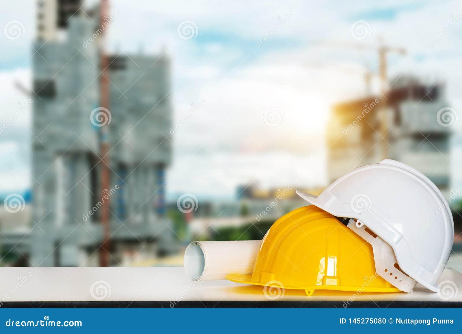 Dibujos para construir y el casco