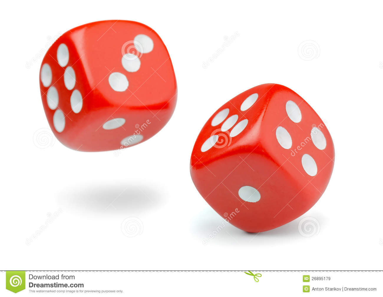 royalty free dice images