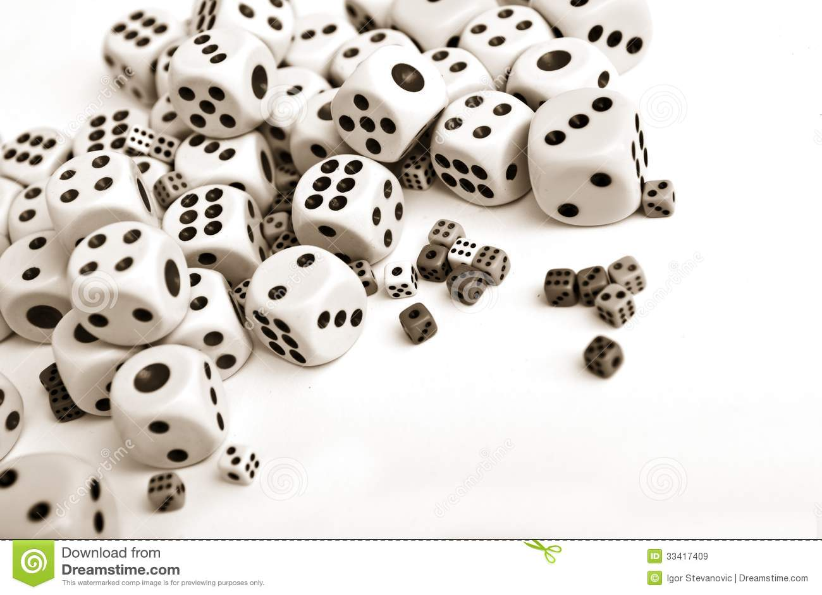 Gambling board free state