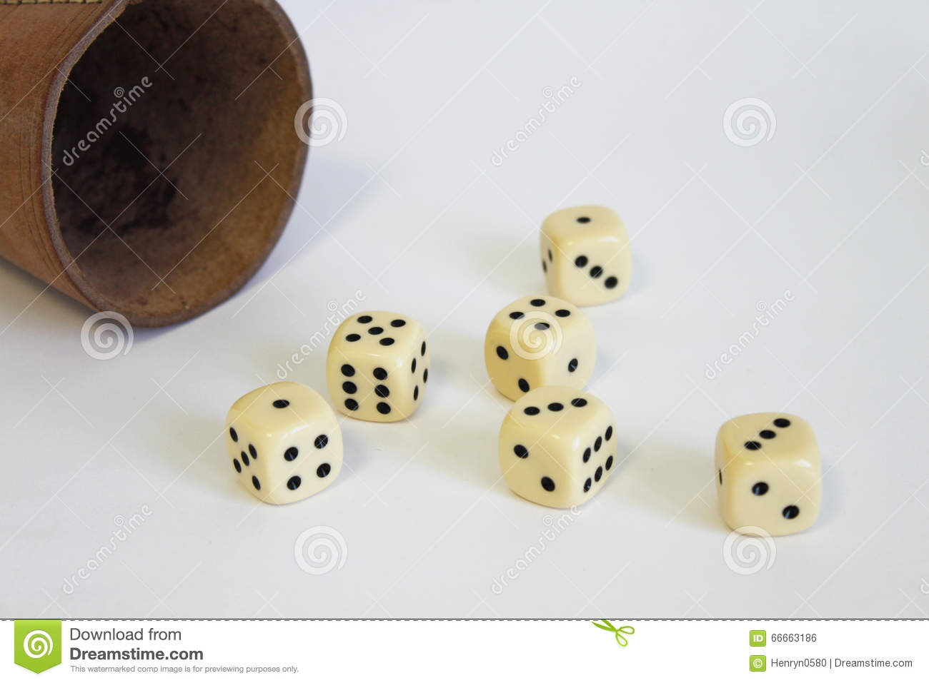 Communication on this topic: How to Play Lucky Numbers (Dice), how-to-play-lucky-numbers-dice/