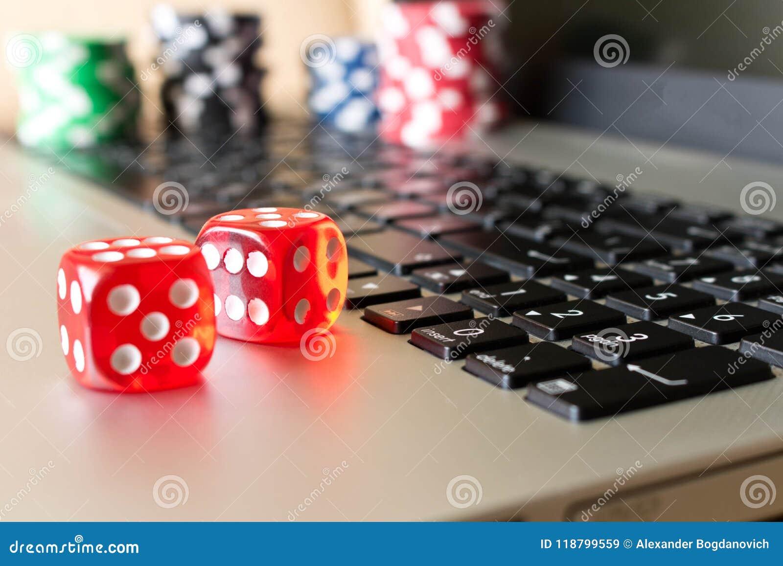 slots of vegas casino no deposit codes 2019