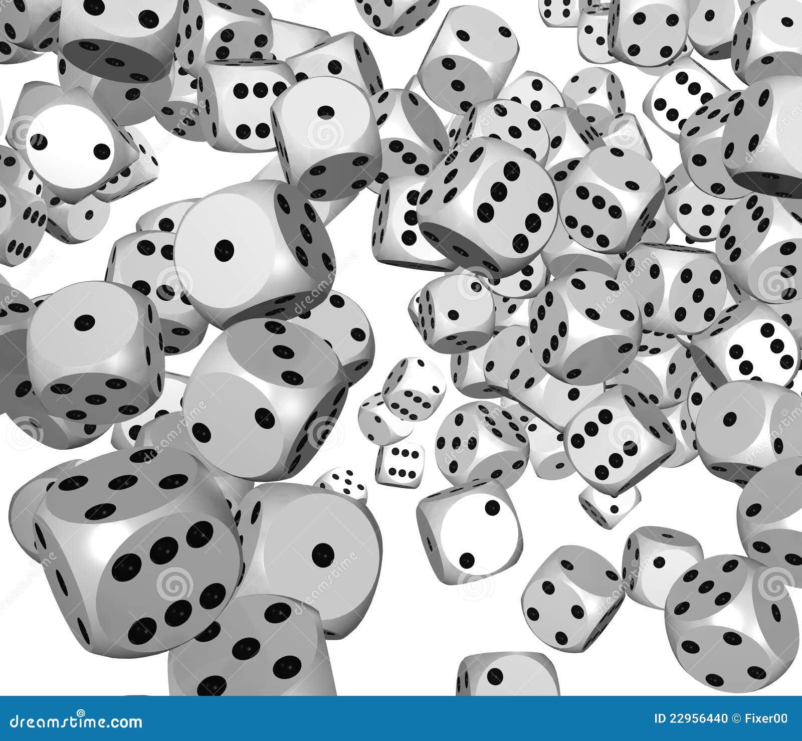 Play free blackjack wizard of odds