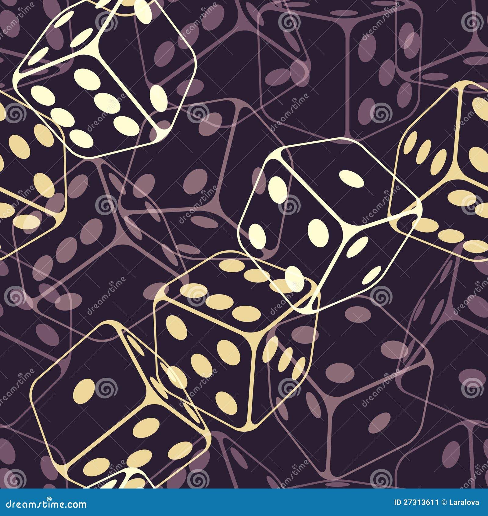 Minimum 5 deposit poker