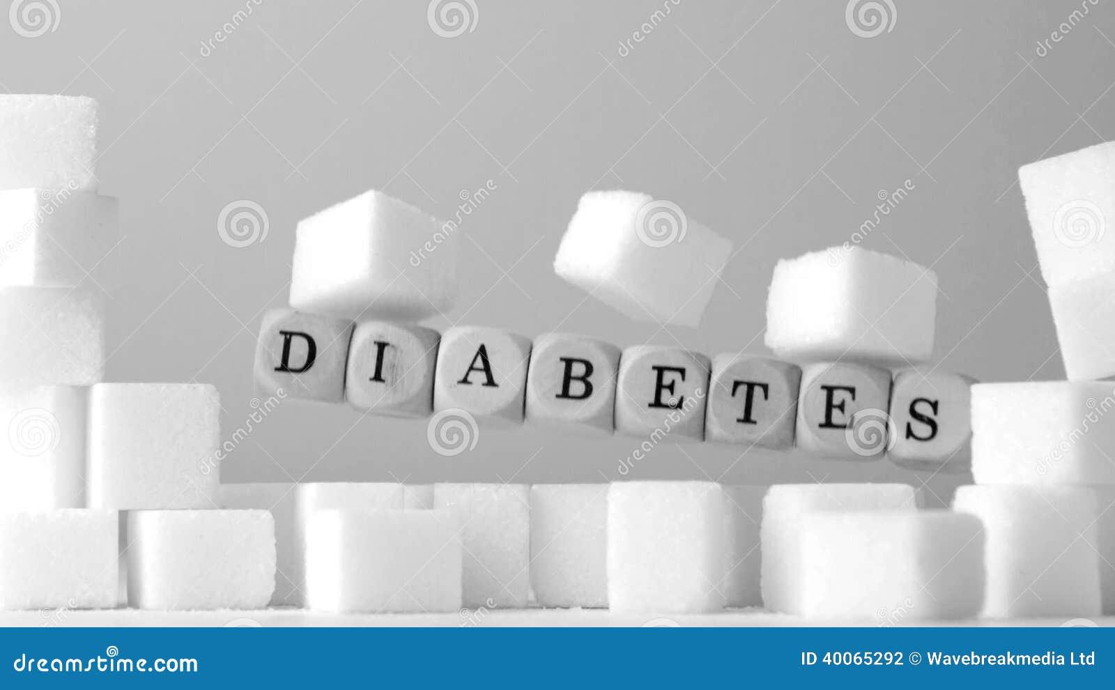 føling diabetes