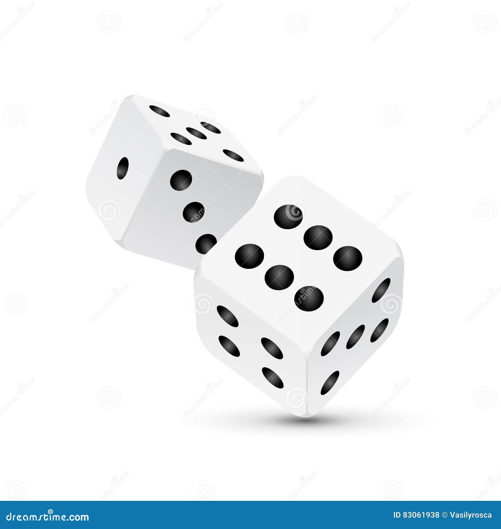 New york state gambling constitutional amendment
