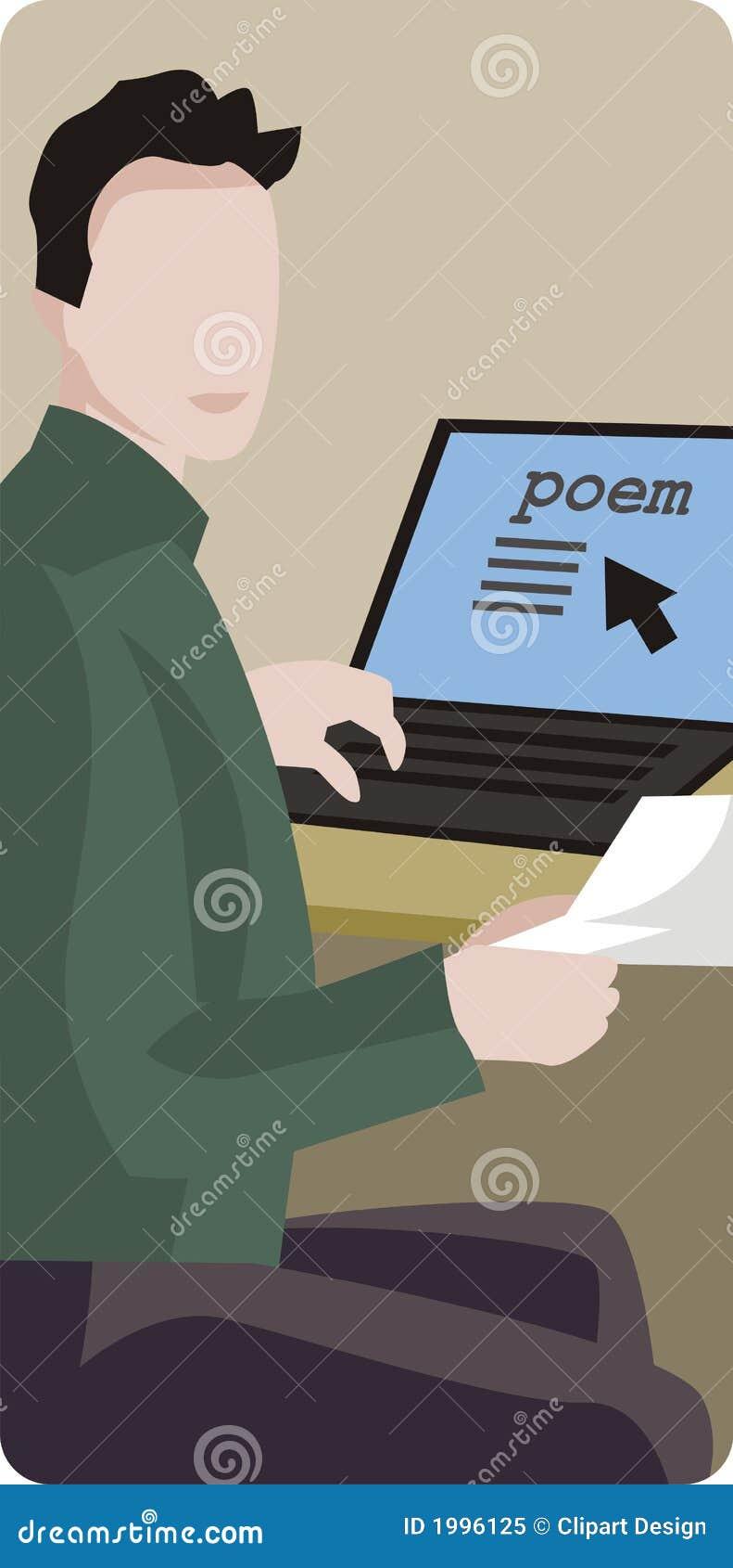 Dichter-Abbildung