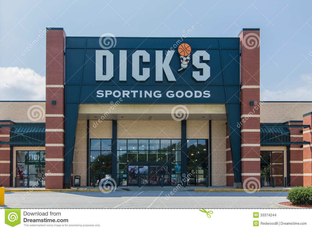 Sporting goods clothing stores Girls clothing stores