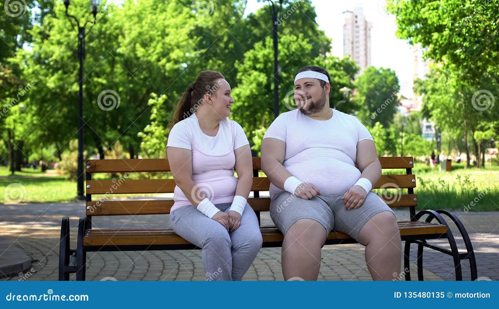 flirten unsicherheit)