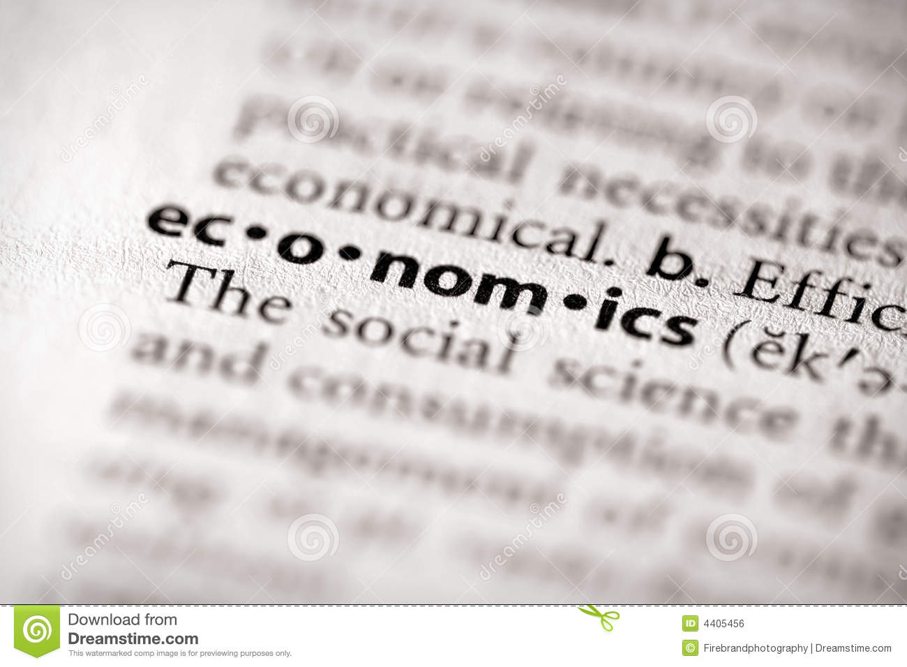 what is economics and how will Our research and programs examine the role of economics as an influence on foreign policy and the use of diplomacy as a means to improve economic outcomes.