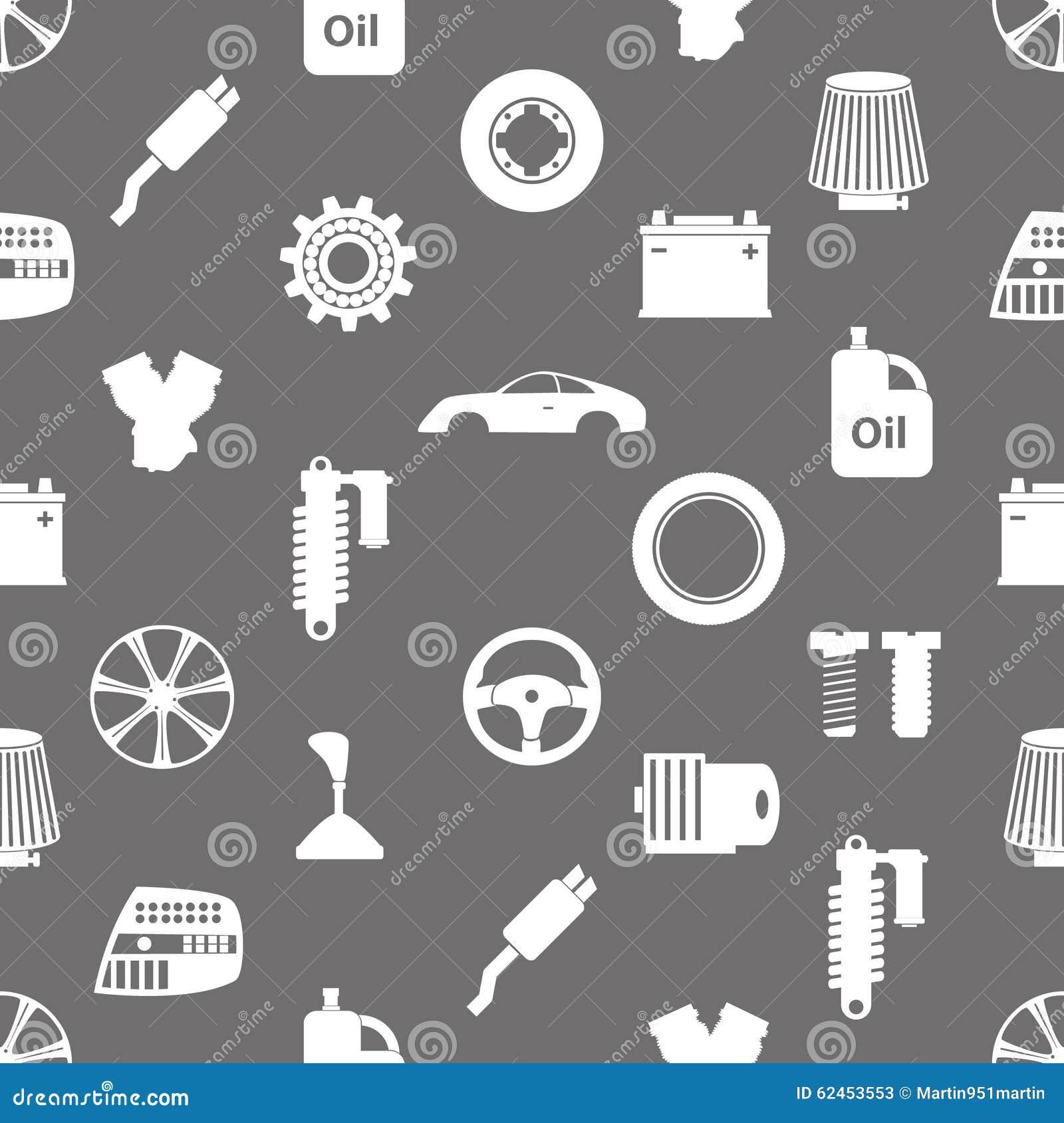 Atemberaubend Autoteile Diagramm Fotos - Schaltplan Serie Circuit ...