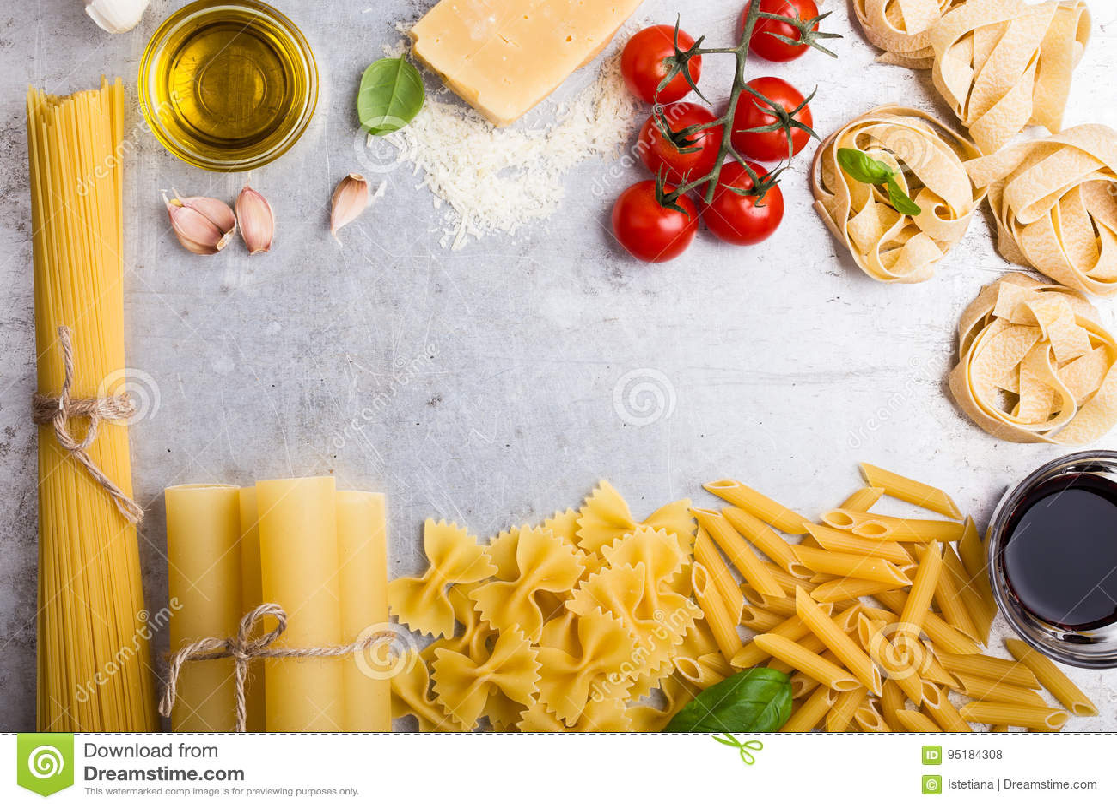 Wunderbar Die Italienische Küche Ideen - Küchenschrank Ideen ...