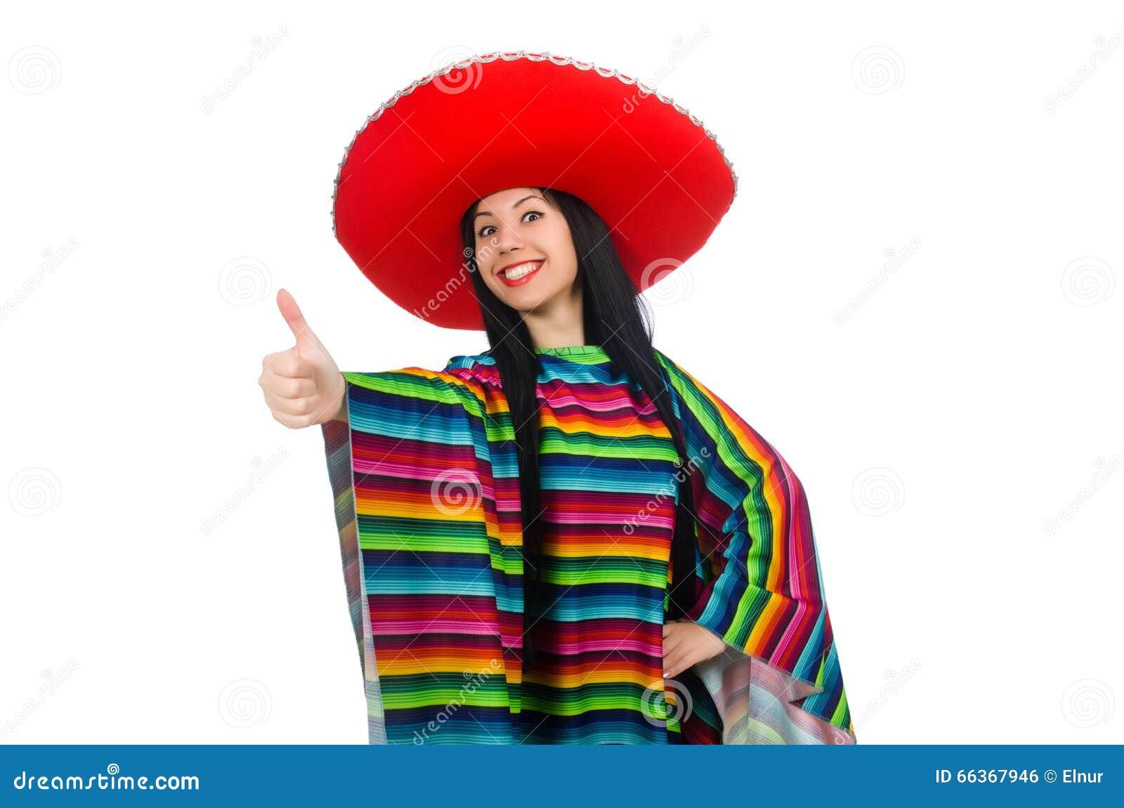 Einzelne mexikanische Frauen online
