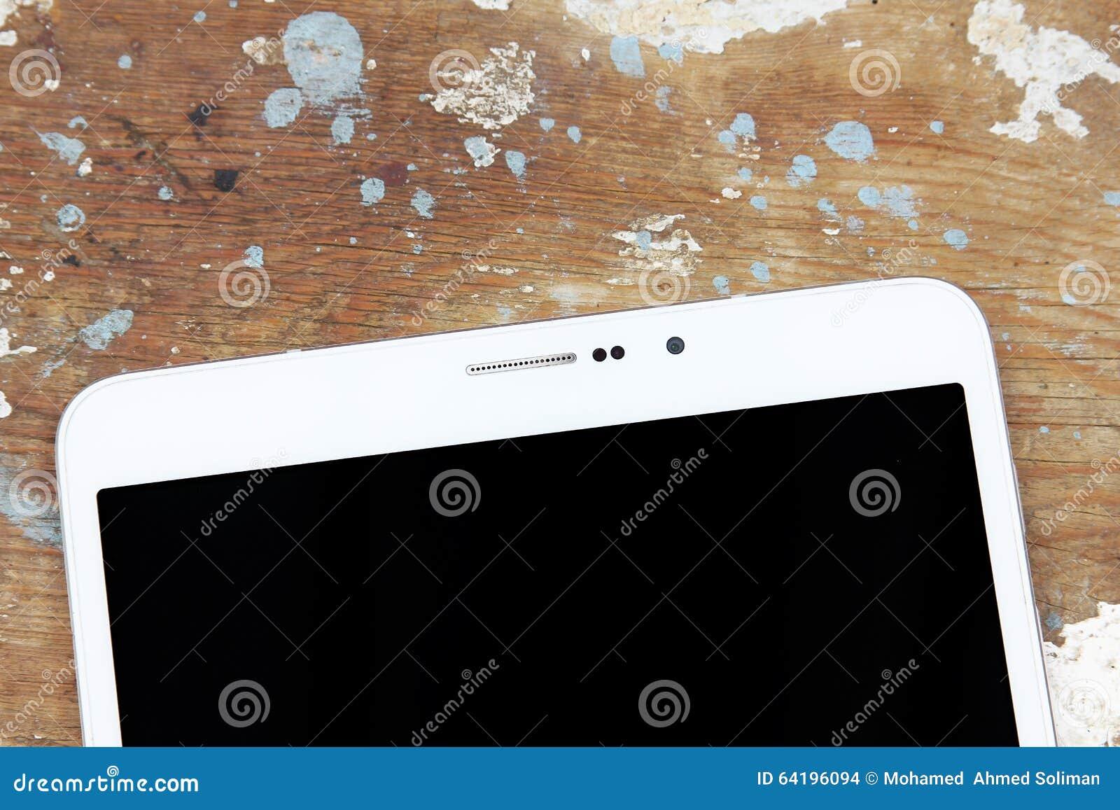 Die Pfeile sind auf unterschiedlicher Schicht, also können Sie sie löschen Sie wenn nur Notwendigkeit die Tablette
