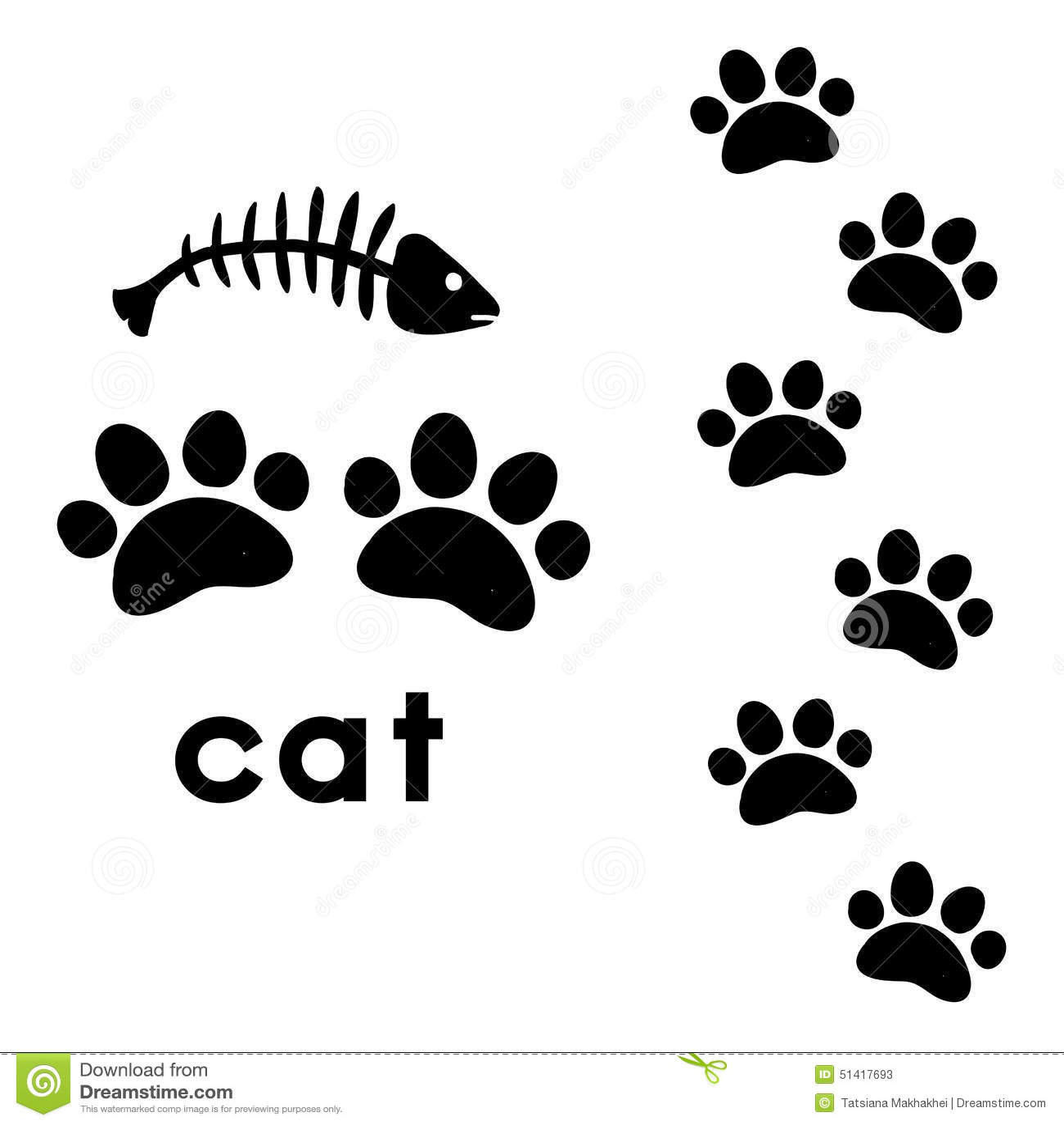 Free Dog Website Templates