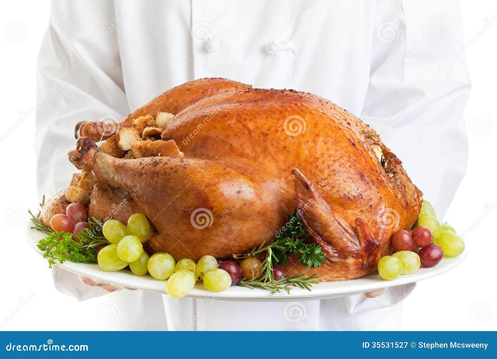Die Türkei diente