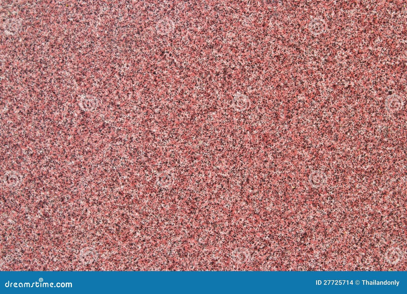Die Wand des Sandbeschaffenheitshintergrundes