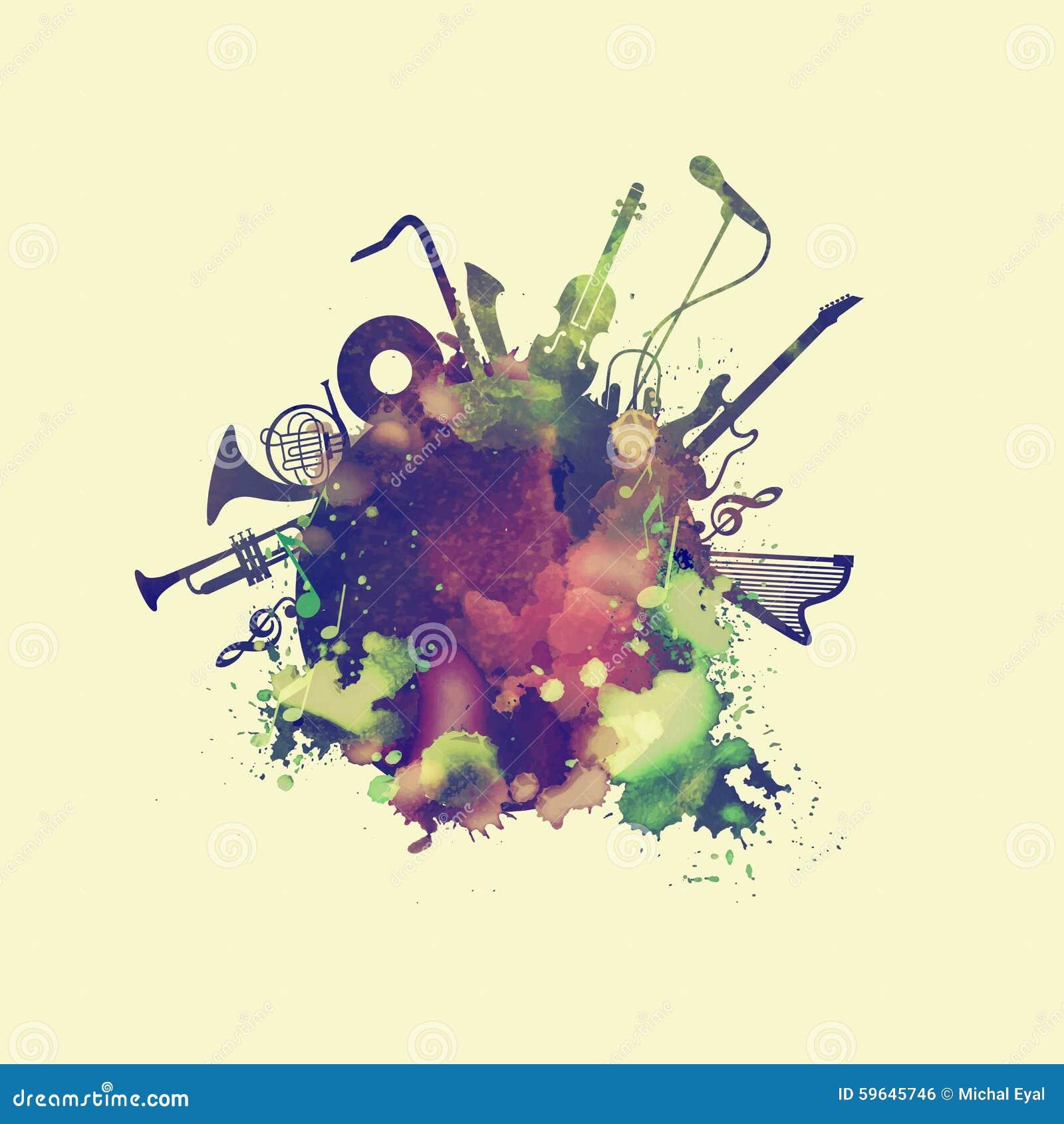 Musik Der Welt