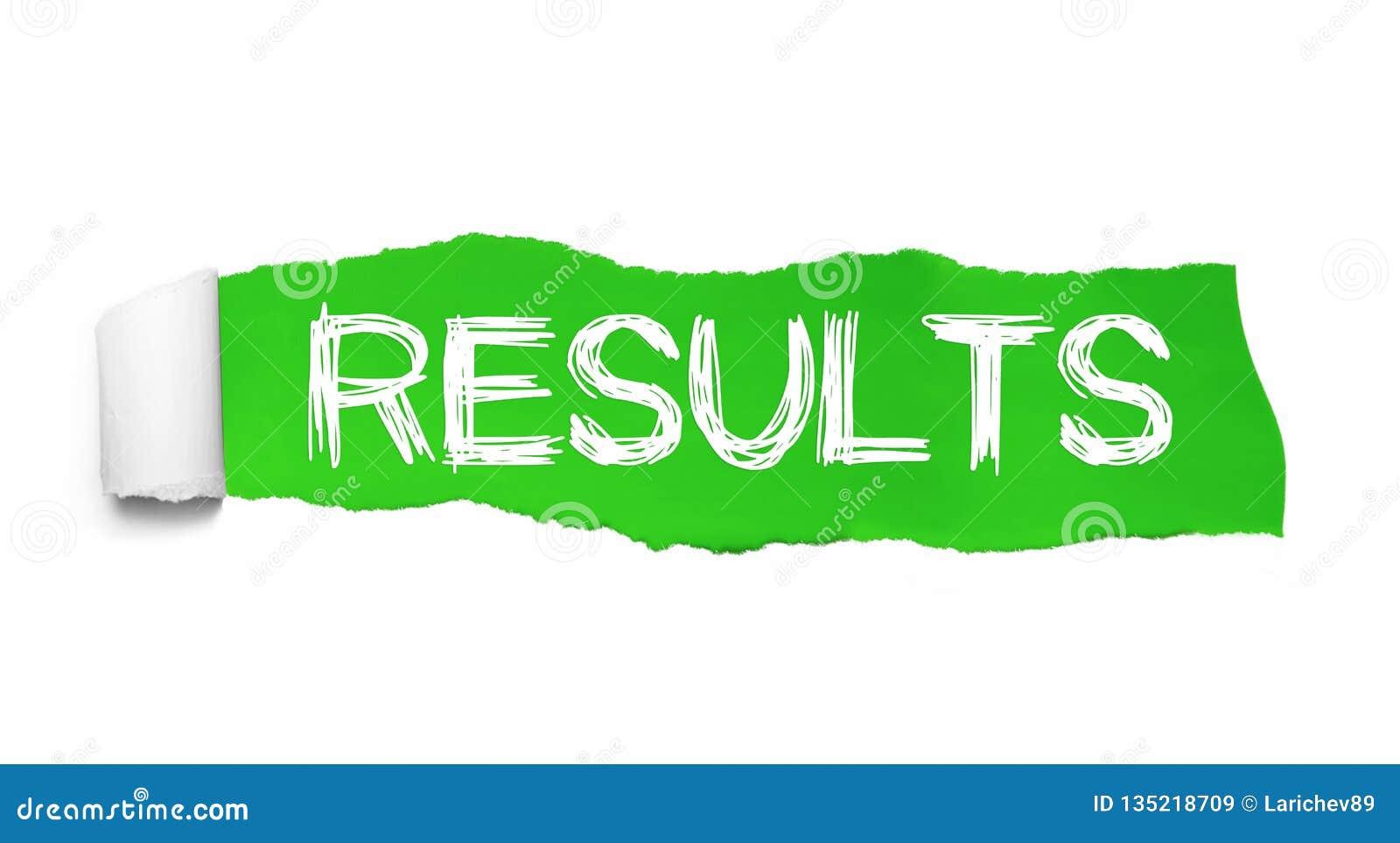 Die Wort Ergebnisse, die hinter heftigem Grünbuch erscheinen