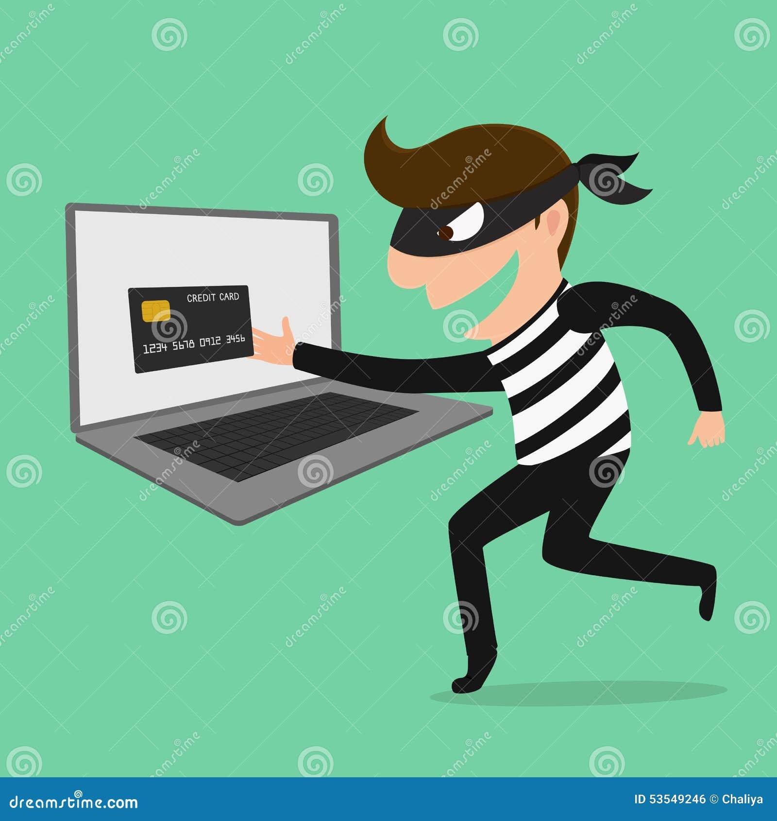 Geld Hacken