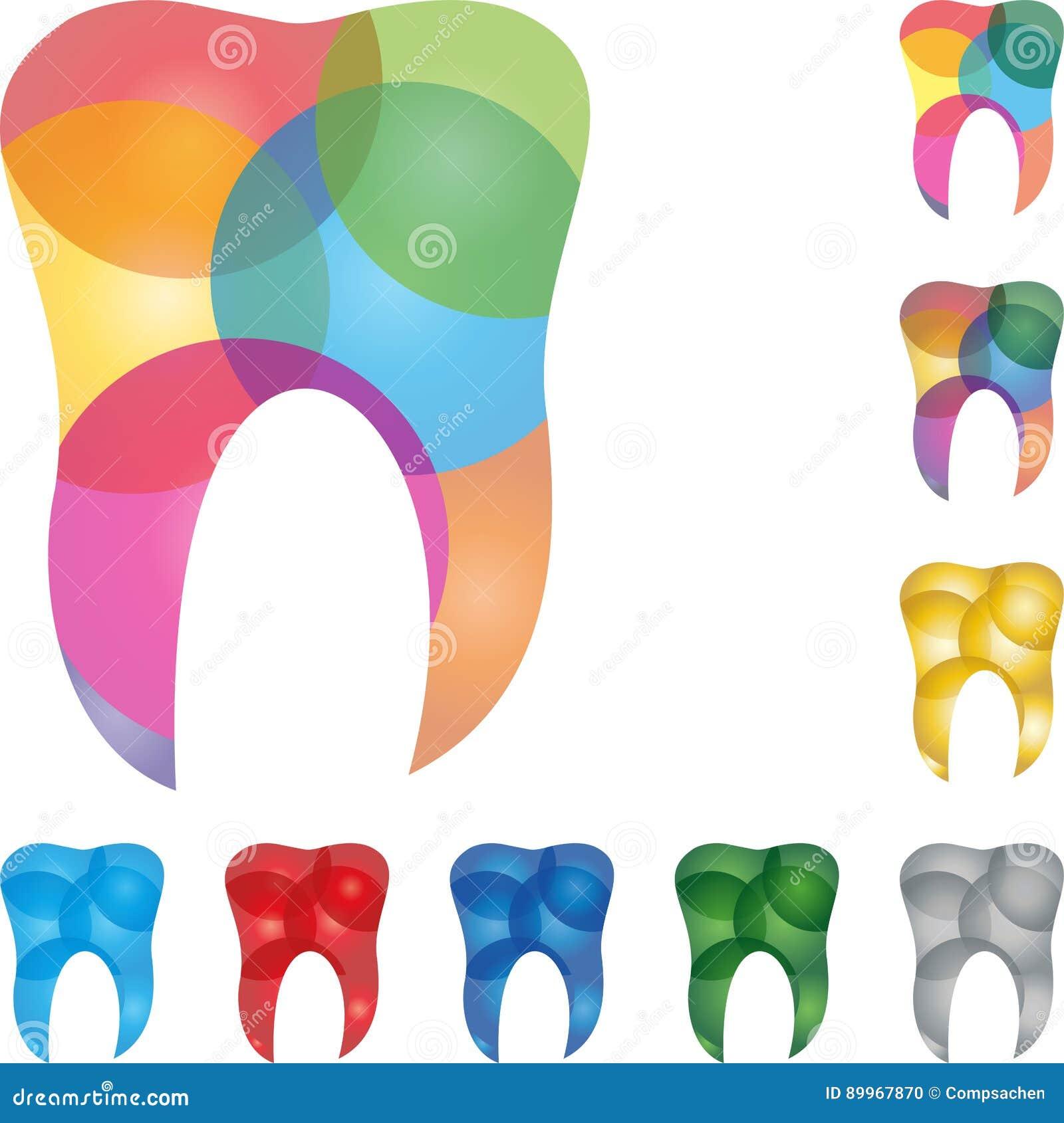 Magnífico Dentistas De Ayudantes De La Comunidad Para Colorear Foto ...
