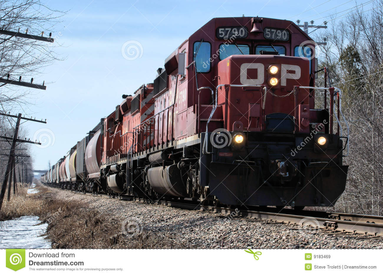 Displaying 17> Images For - Freight Train...