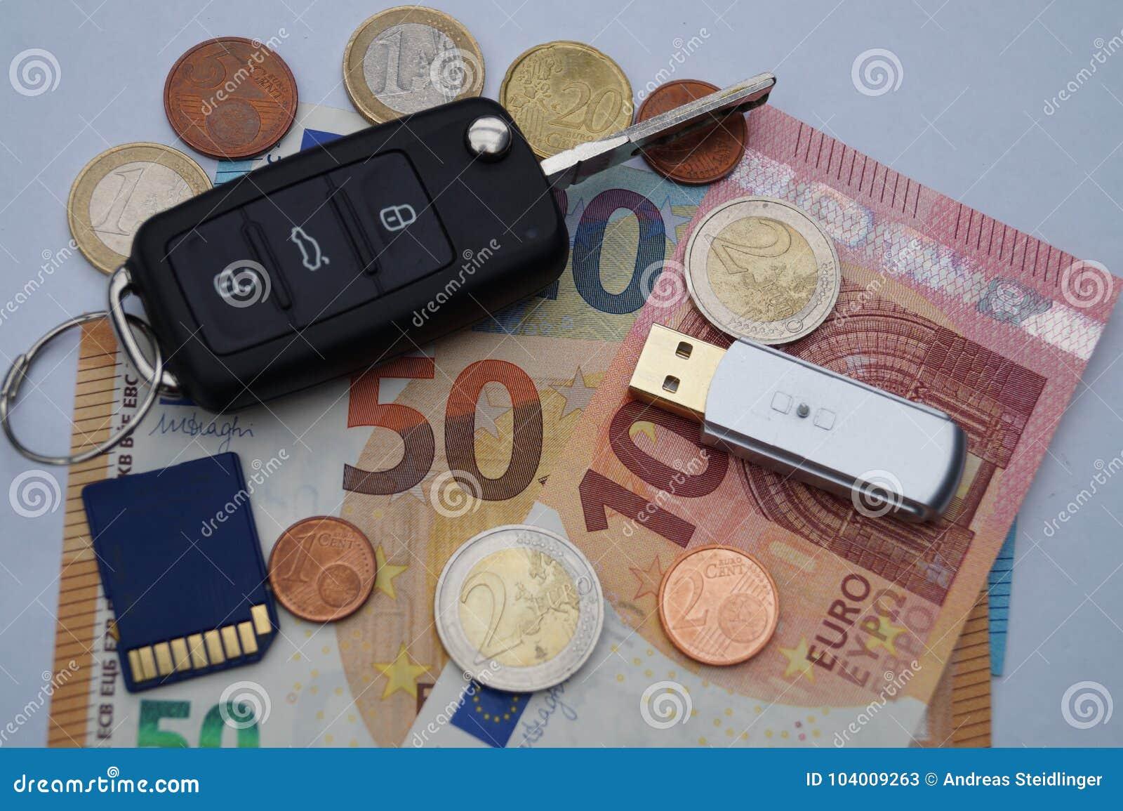 Dieselgate - costi di mantenimento automobilistici