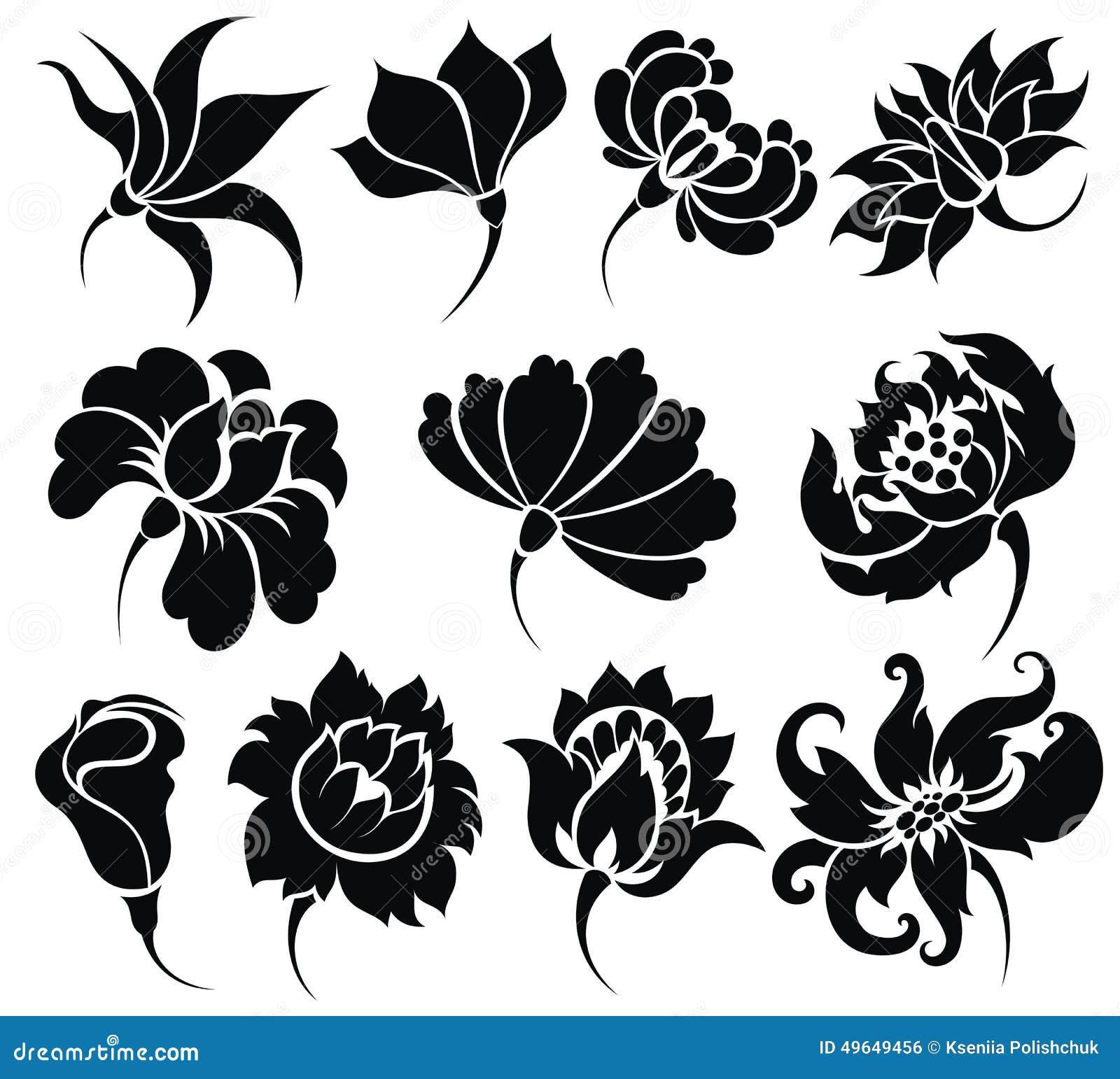dieses ist datei des formats eps10 vektor abbildung illustration von hintergrund ikone 49649456. Black Bedroom Furniture Sets. Home Design Ideas