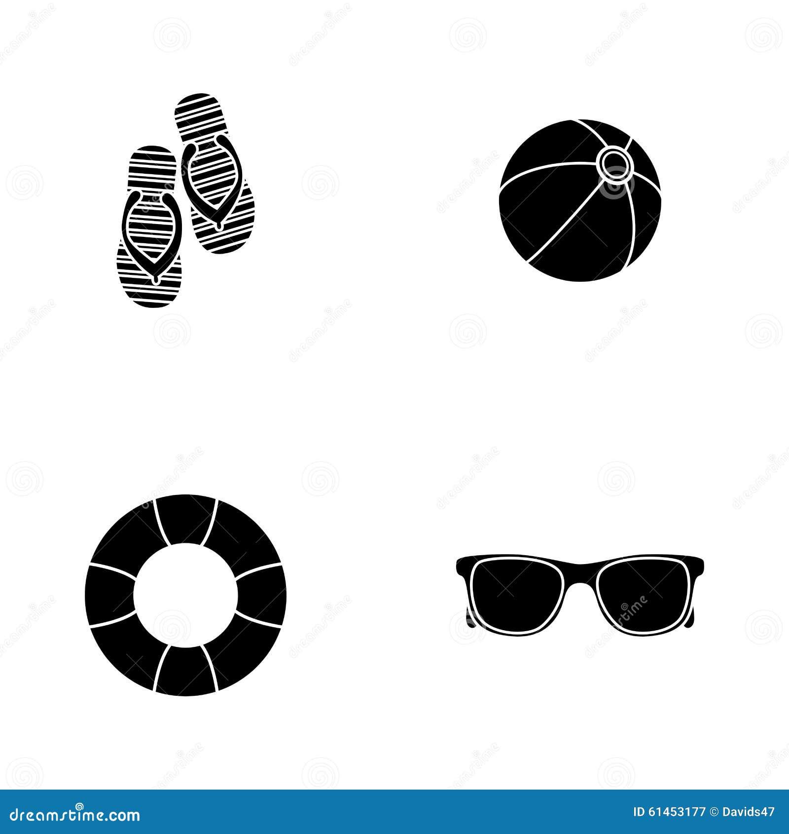 dieses ist datei des formats eps10 vektor abbildung illustration von hintergrund flach 61453177. Black Bedroom Furniture Sets. Home Design Ideas