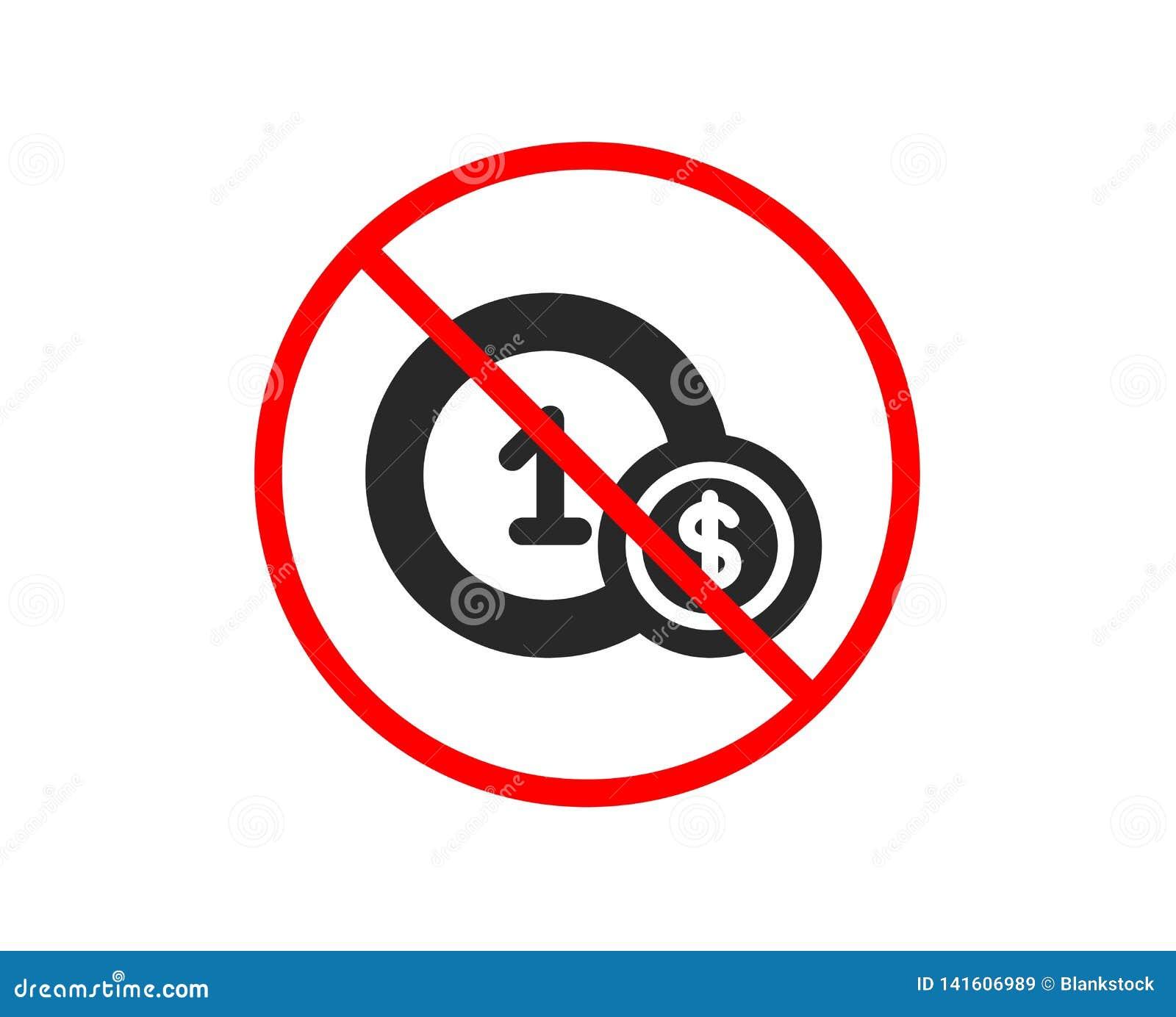 Dieses ist Datei des Formats EPS10 Geld Sign Dolar, das Hand gibt Vektor