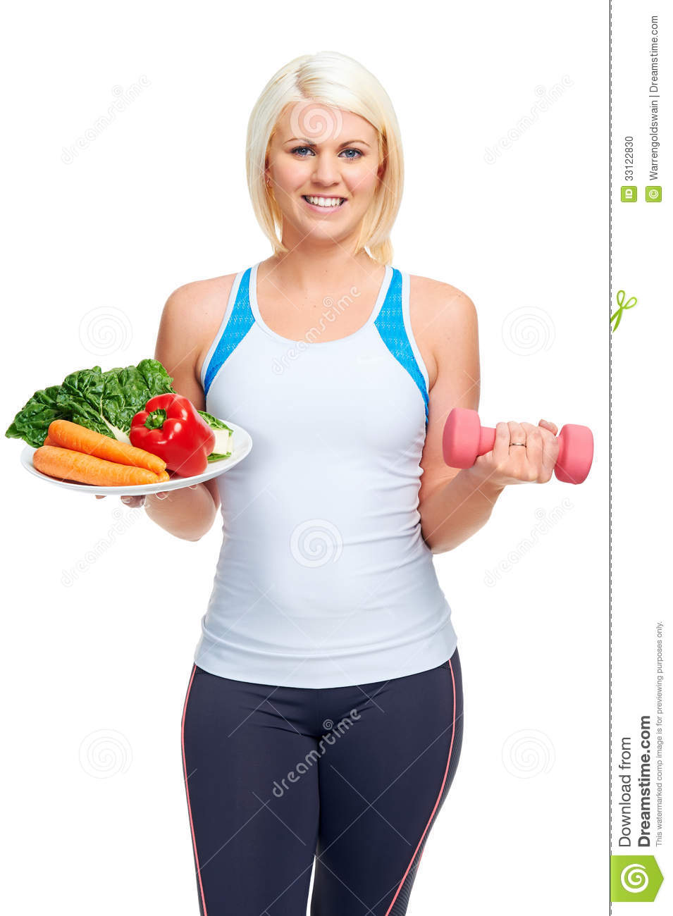 diet and lifestyle No specific diet or lifestyle measures have been shown to prevent cysts  developing in people with adpkd however, a healthy lifestyle may help to  protect your.