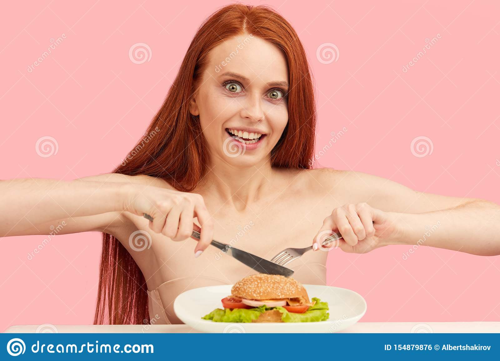 1 236 Skinny Redhead Photos Free Royalty Free Stock Photos From Dreamstime