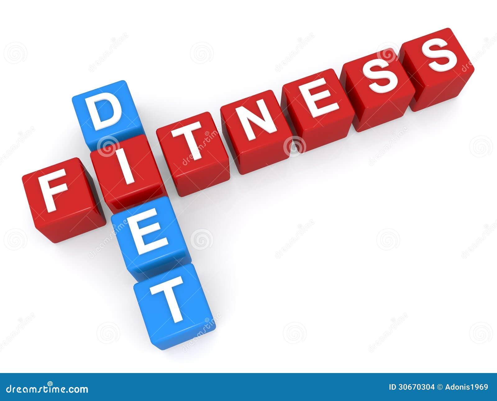 Sport training business plan