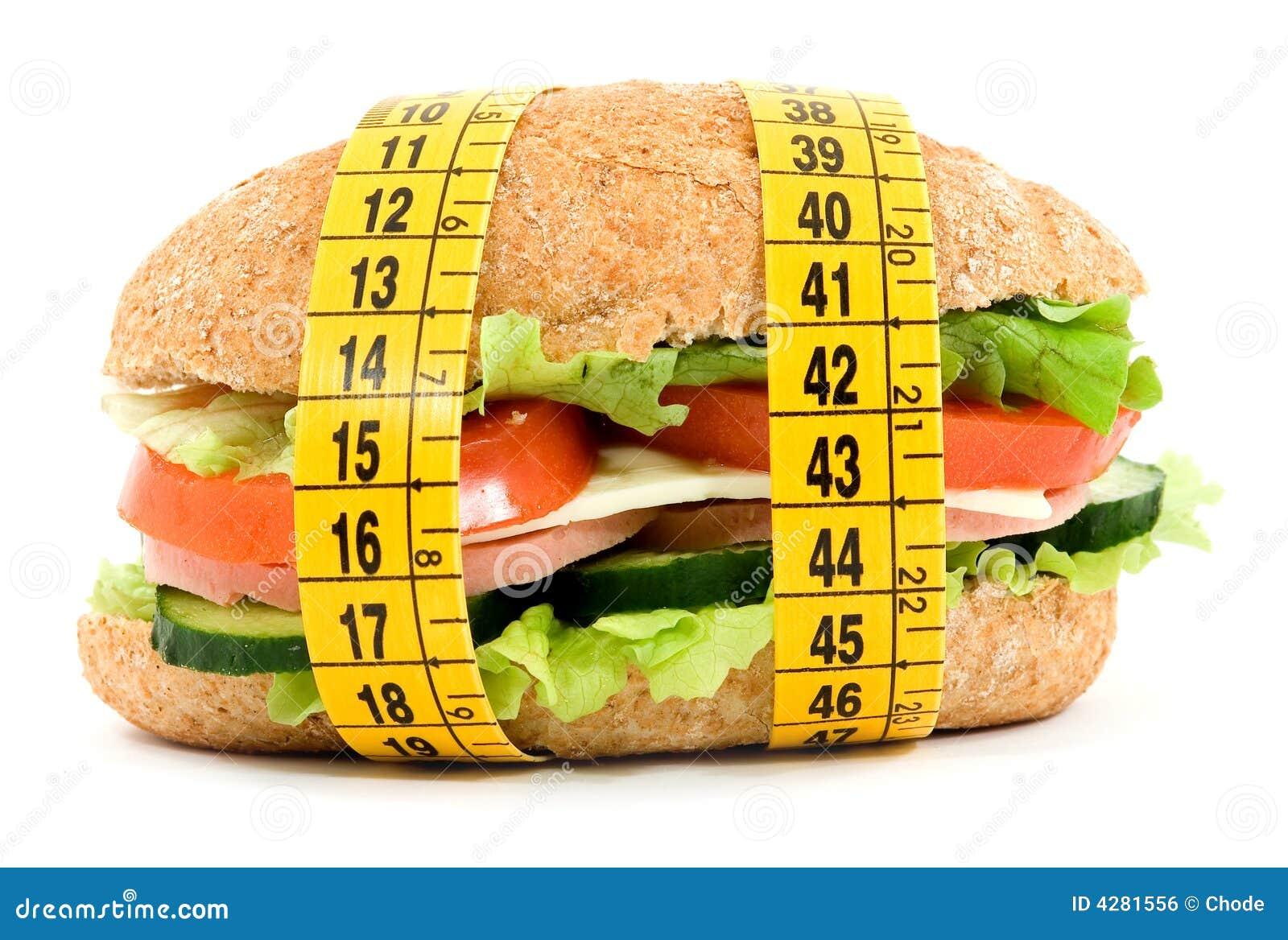Diet Food Image Gallery Hcpr throughout Diet Food