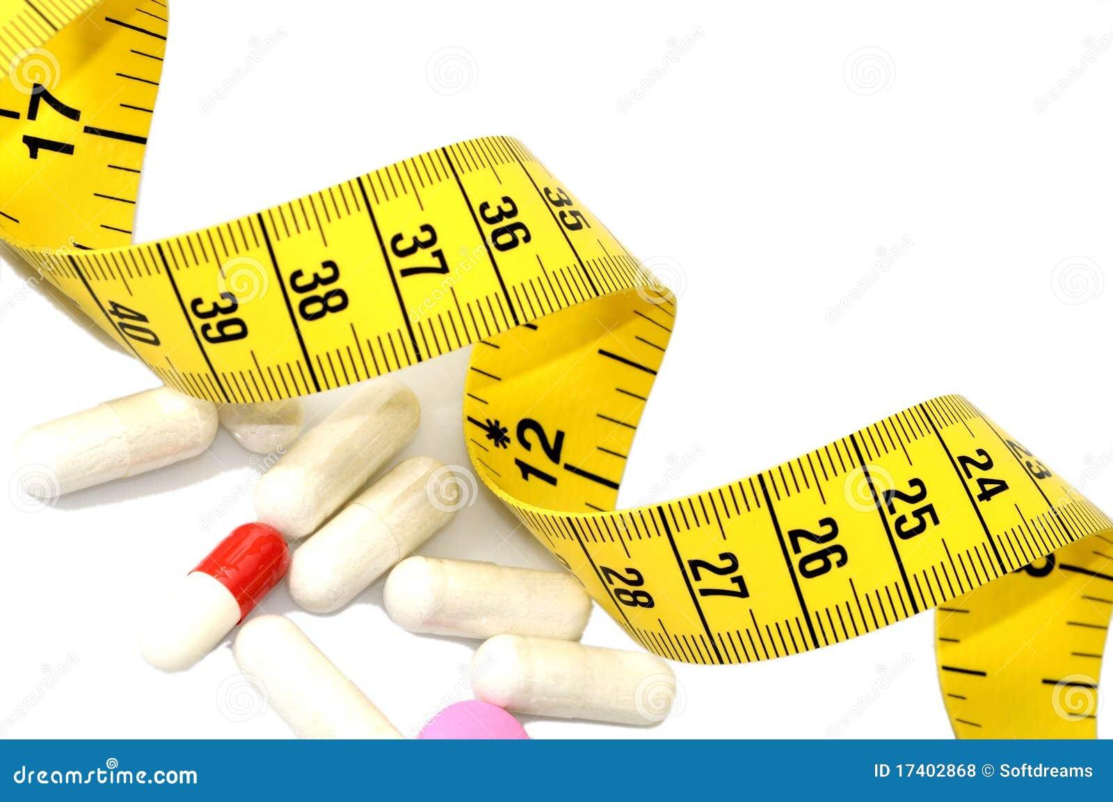 Diet pills Lose weight in a week