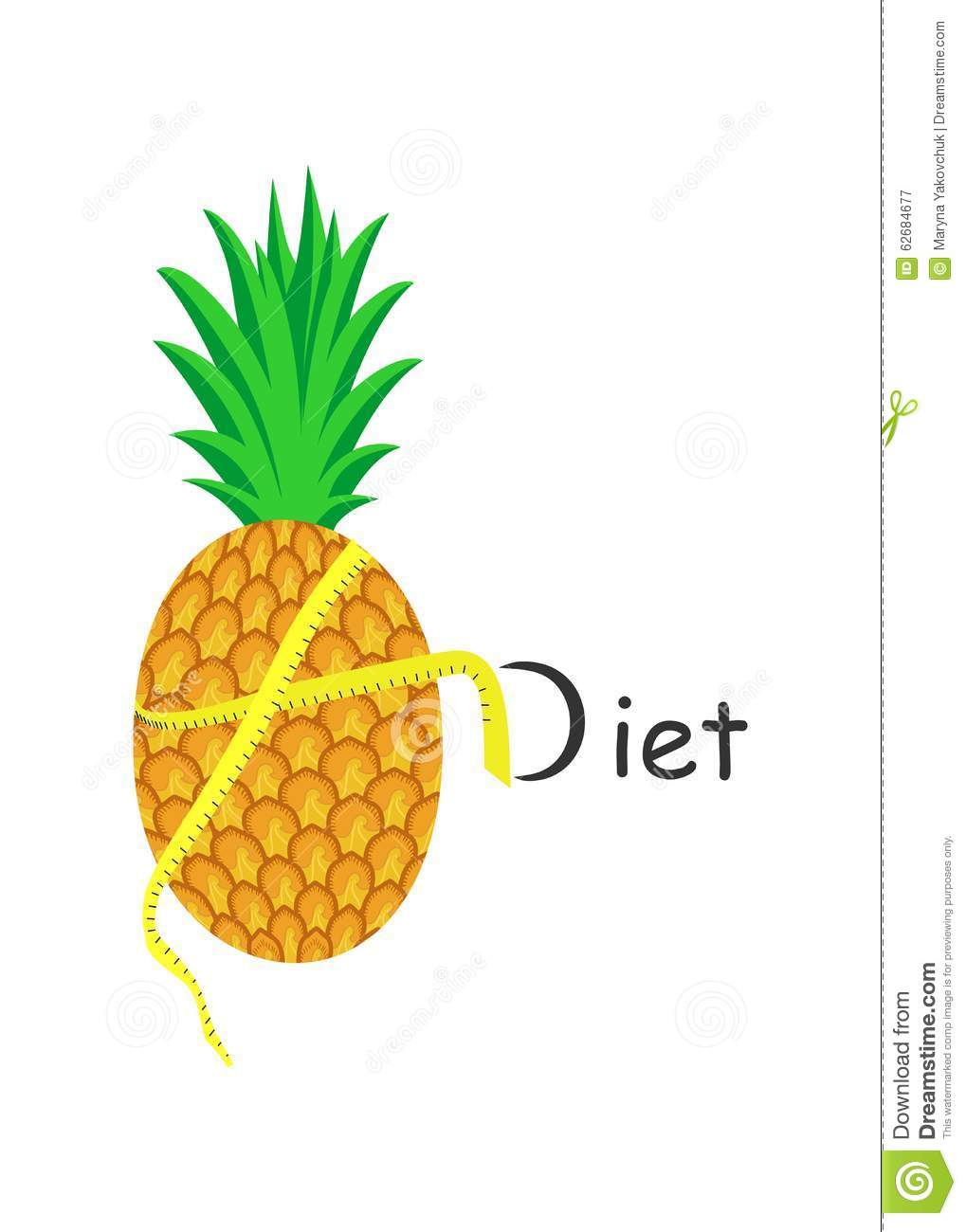 how to stay dedicated to a diet