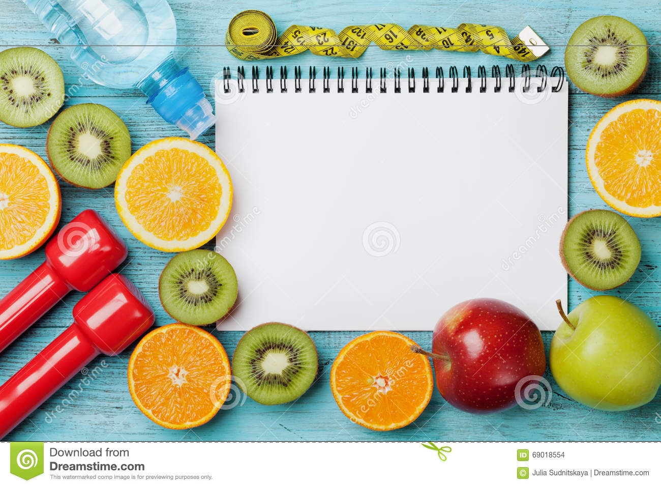 diet-plan-menu-program-tape-measure-water-dumbbells-diet-food-fresh-fruits-blue-background-detox-concept-weight-loss-69018554.jpg