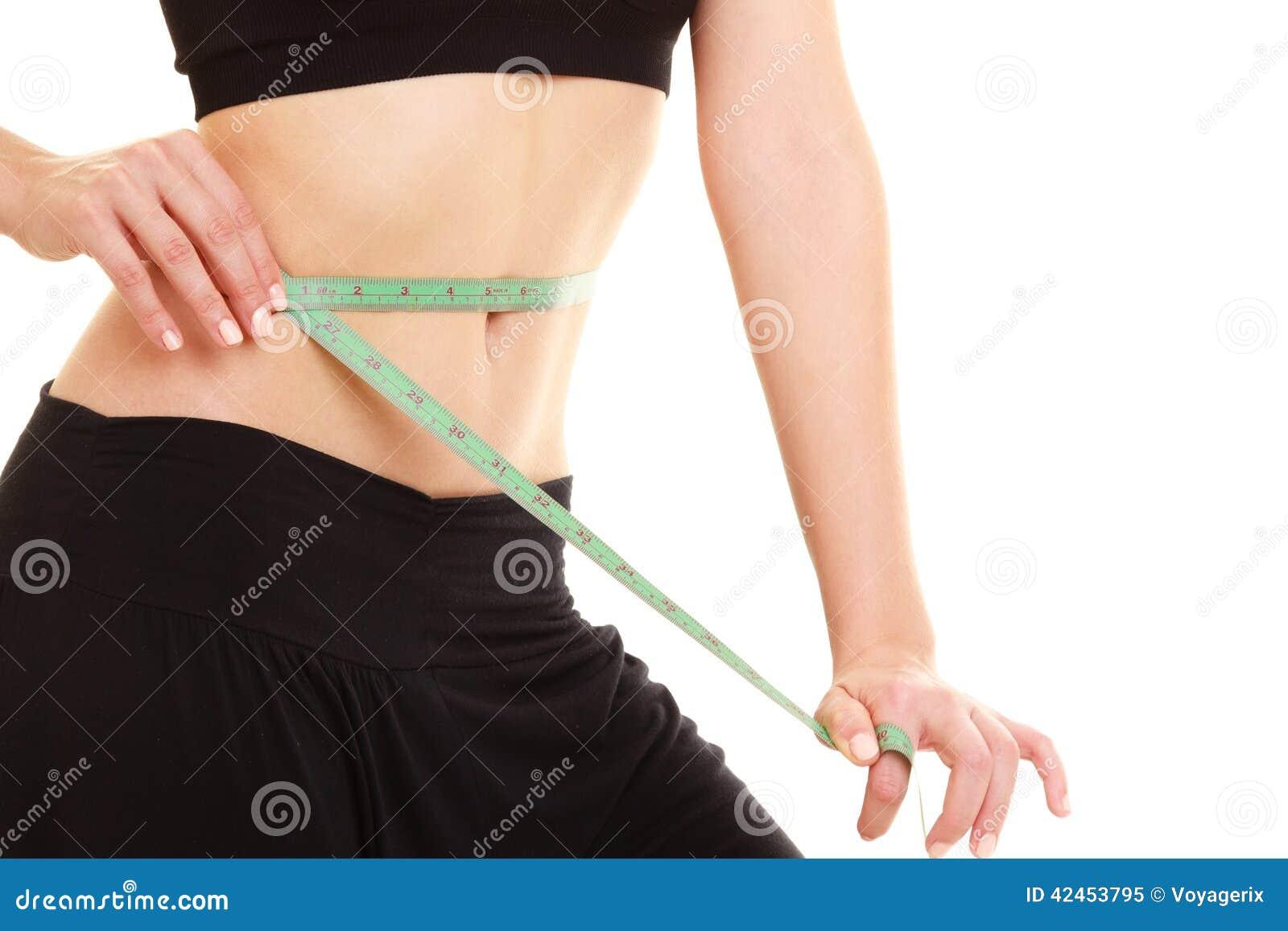 Paleo Diet for Diet Loss