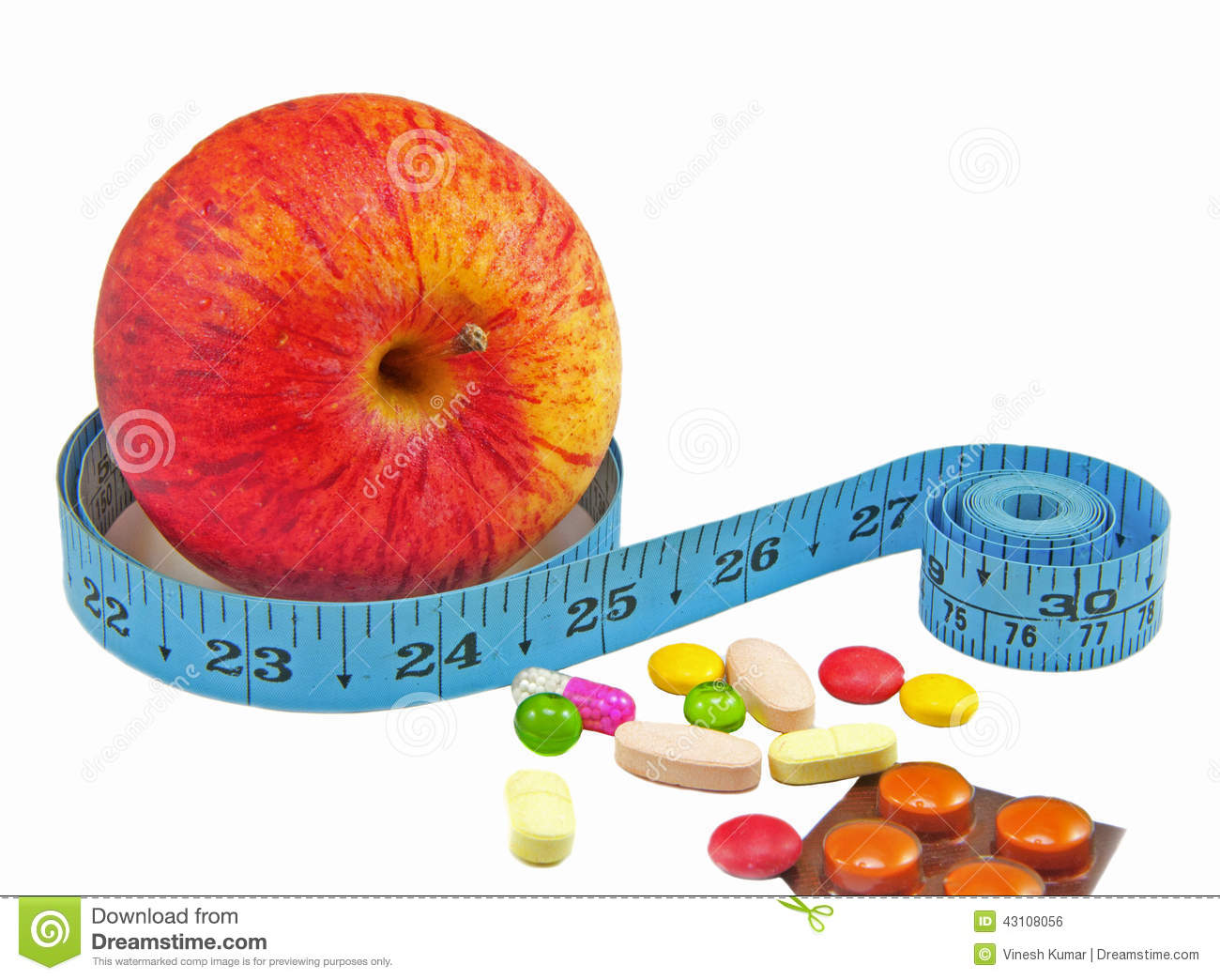 role of a healthy diet Role of diet and nutrition in health: resources, related articles and links.