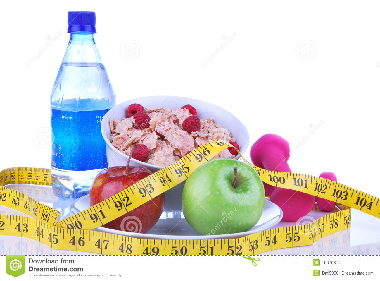Diet plan for 10kg weight loss in 1 month image 1
