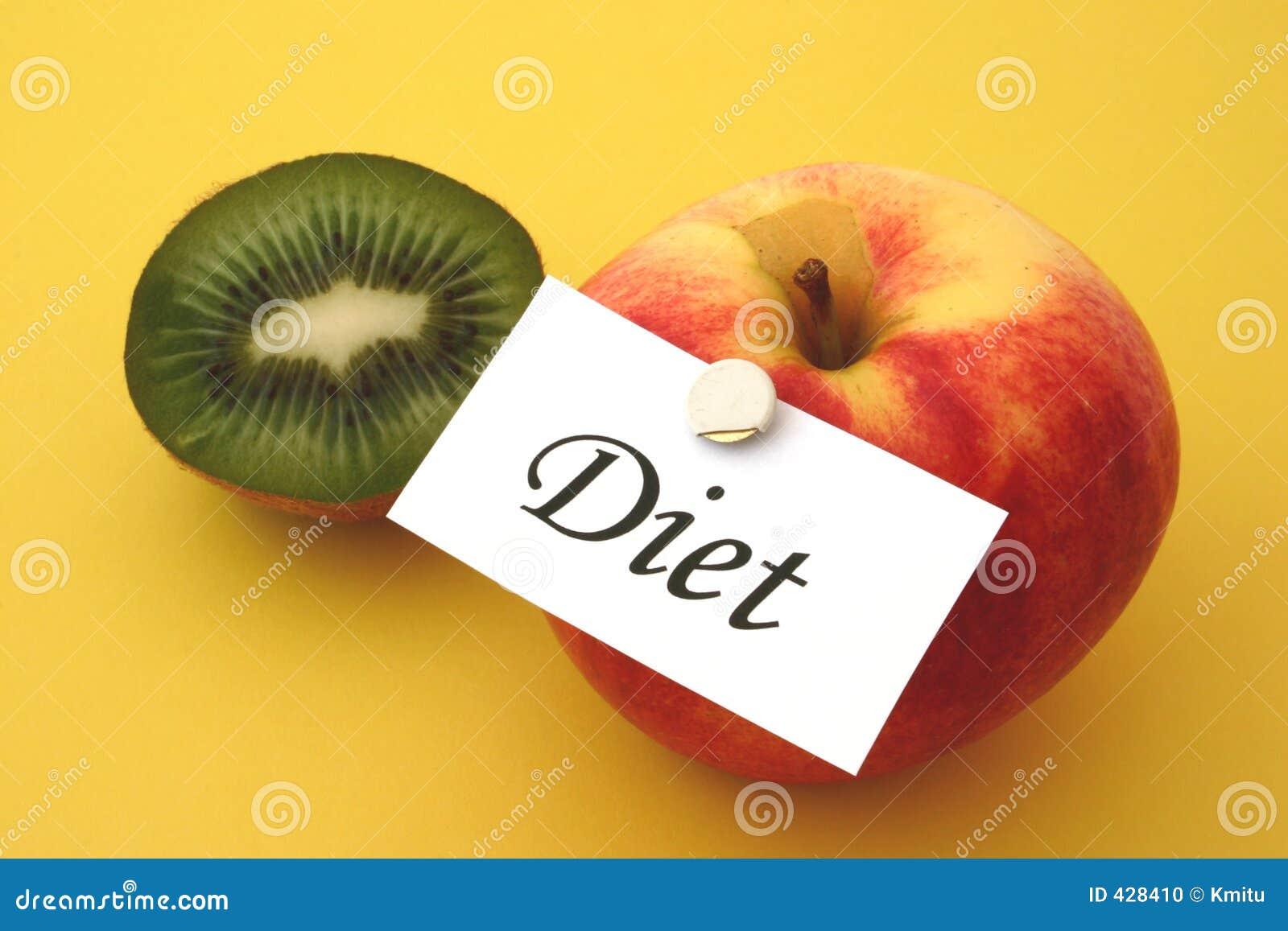 Dieta #4