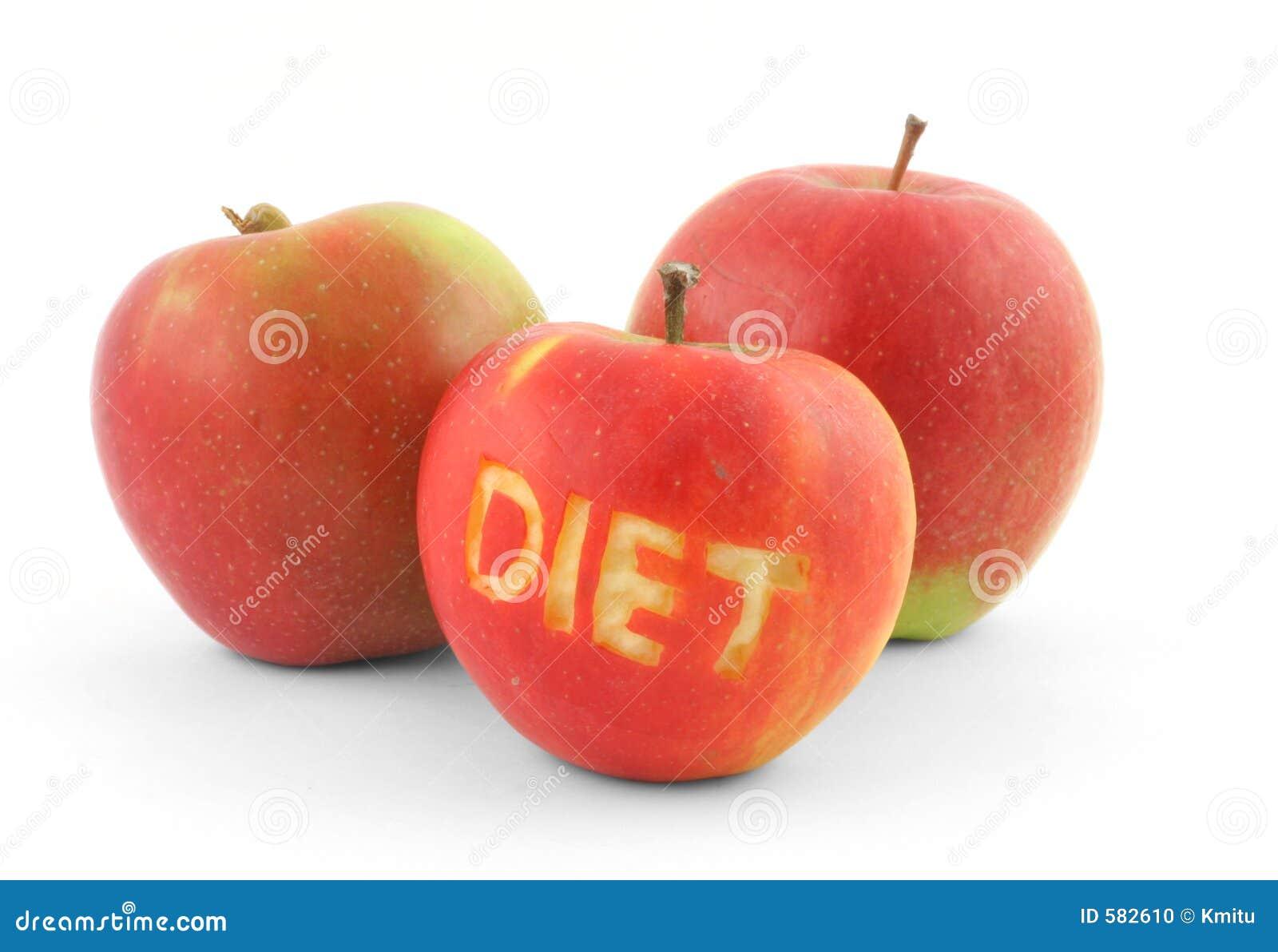 Dieta #6