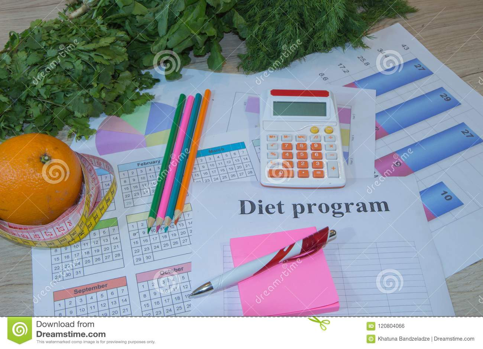 dieta de control de peso