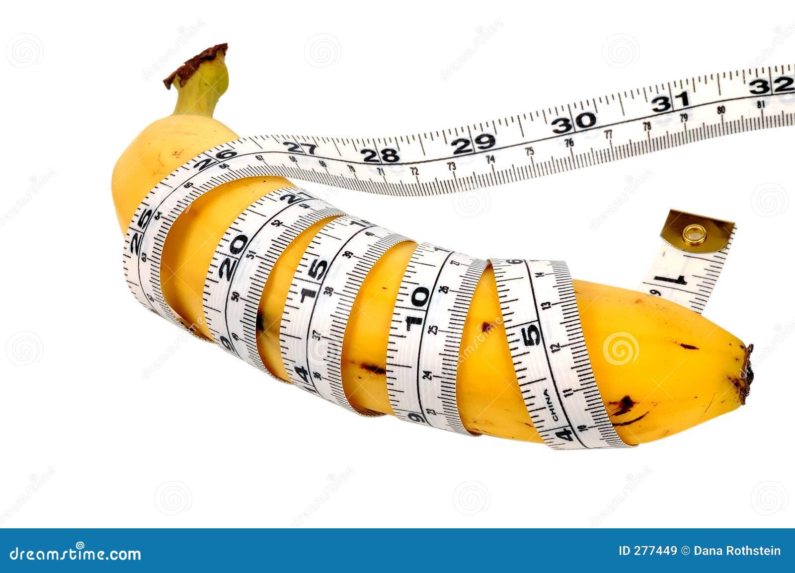 Dieta bananów