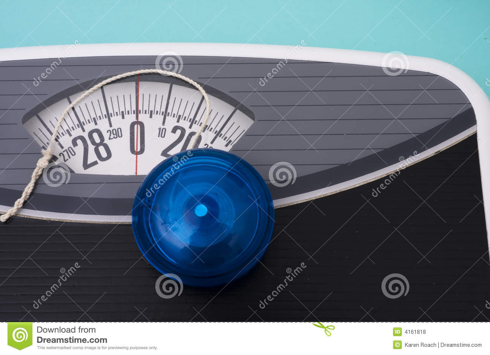 Dieta del yo-yo