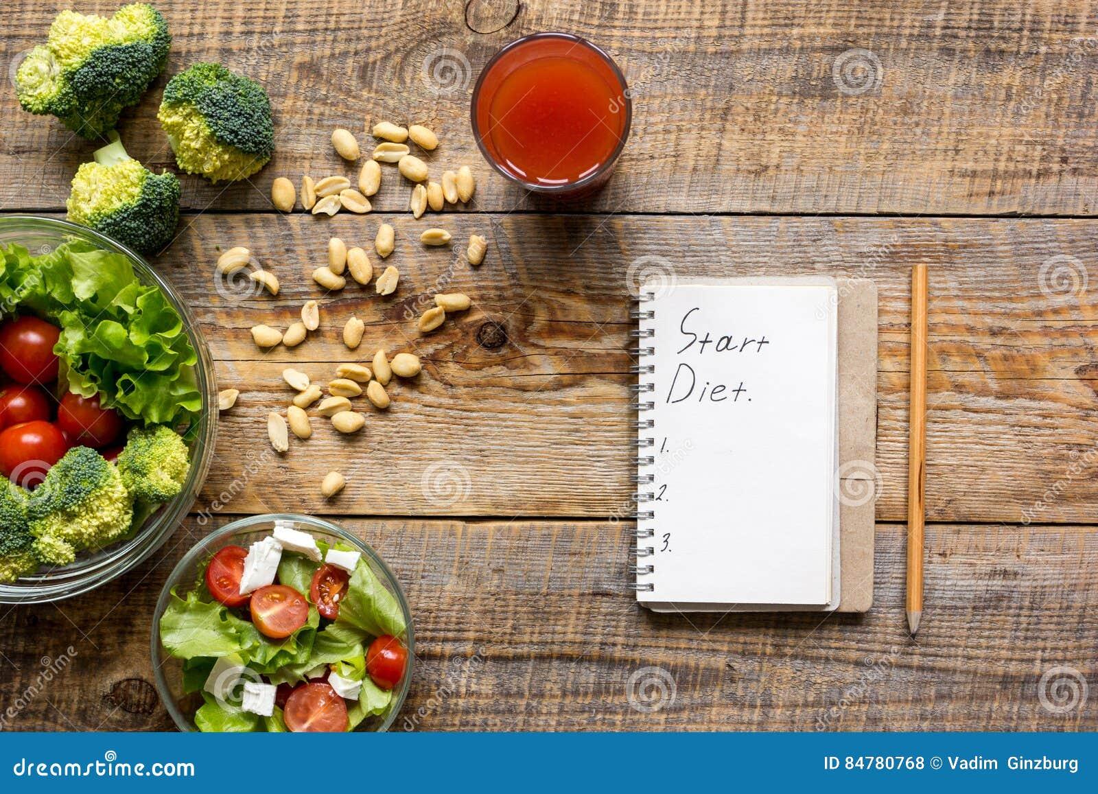 dieta detox 3 giorni dottor oz