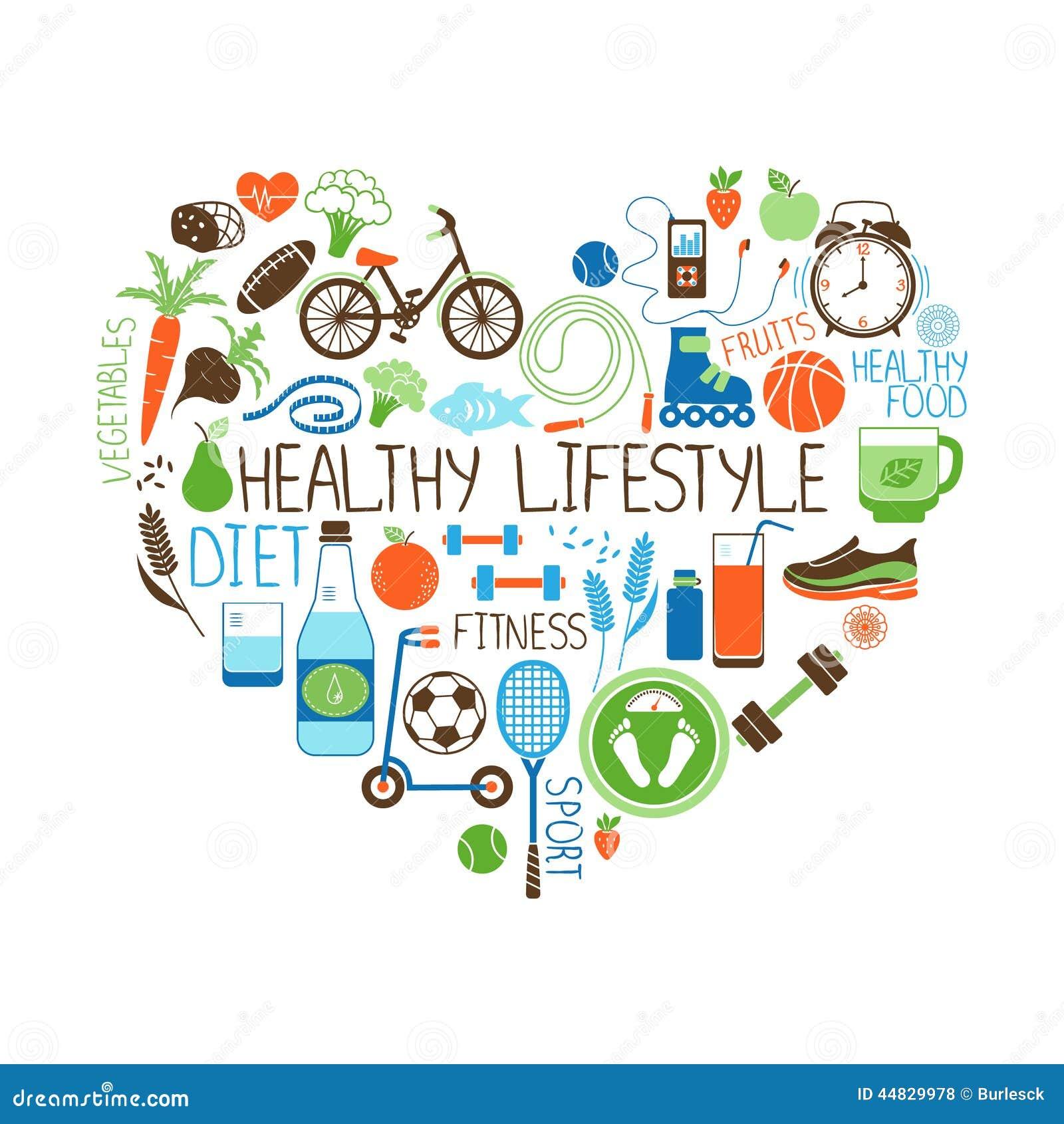 Dieta e prostatite: cause, disturbi e dieta da seguire